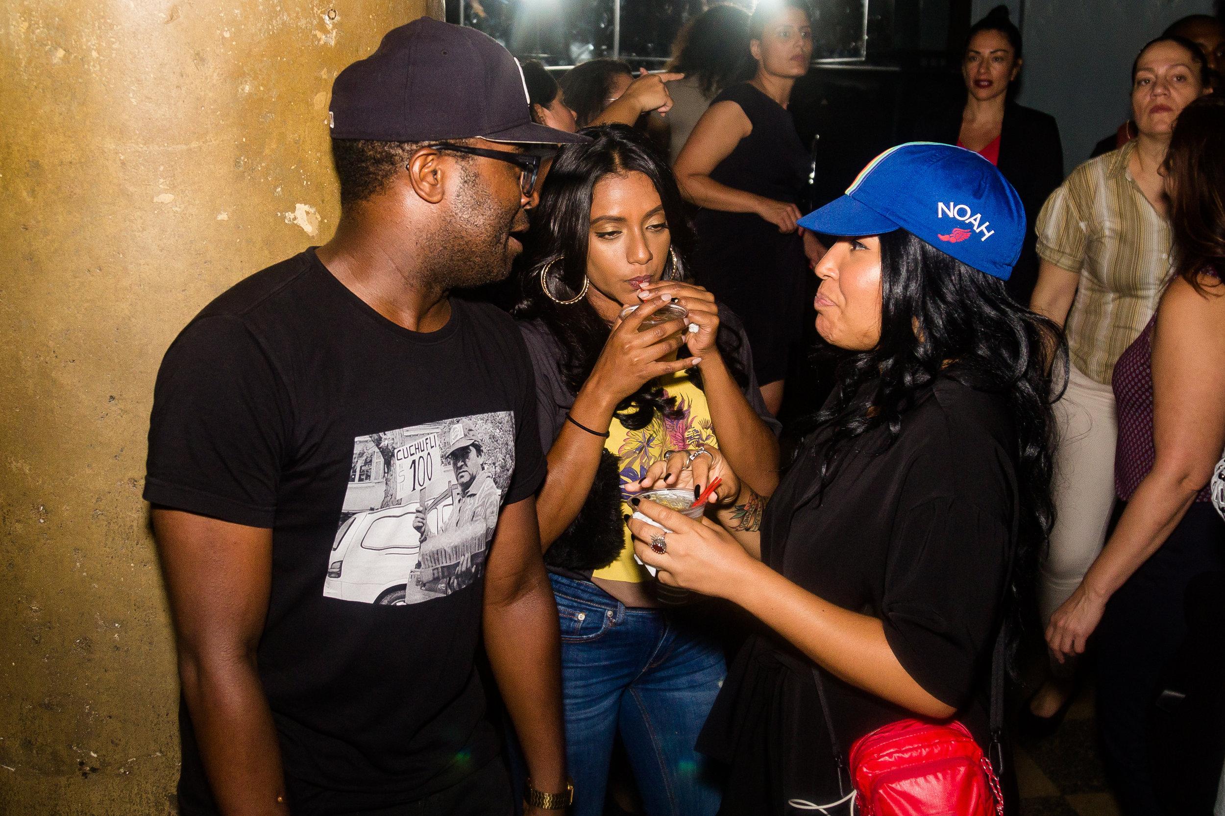 DJ 130-2017 A Party Called Rosie Perez Pa Puerto Rico_0078.jpg