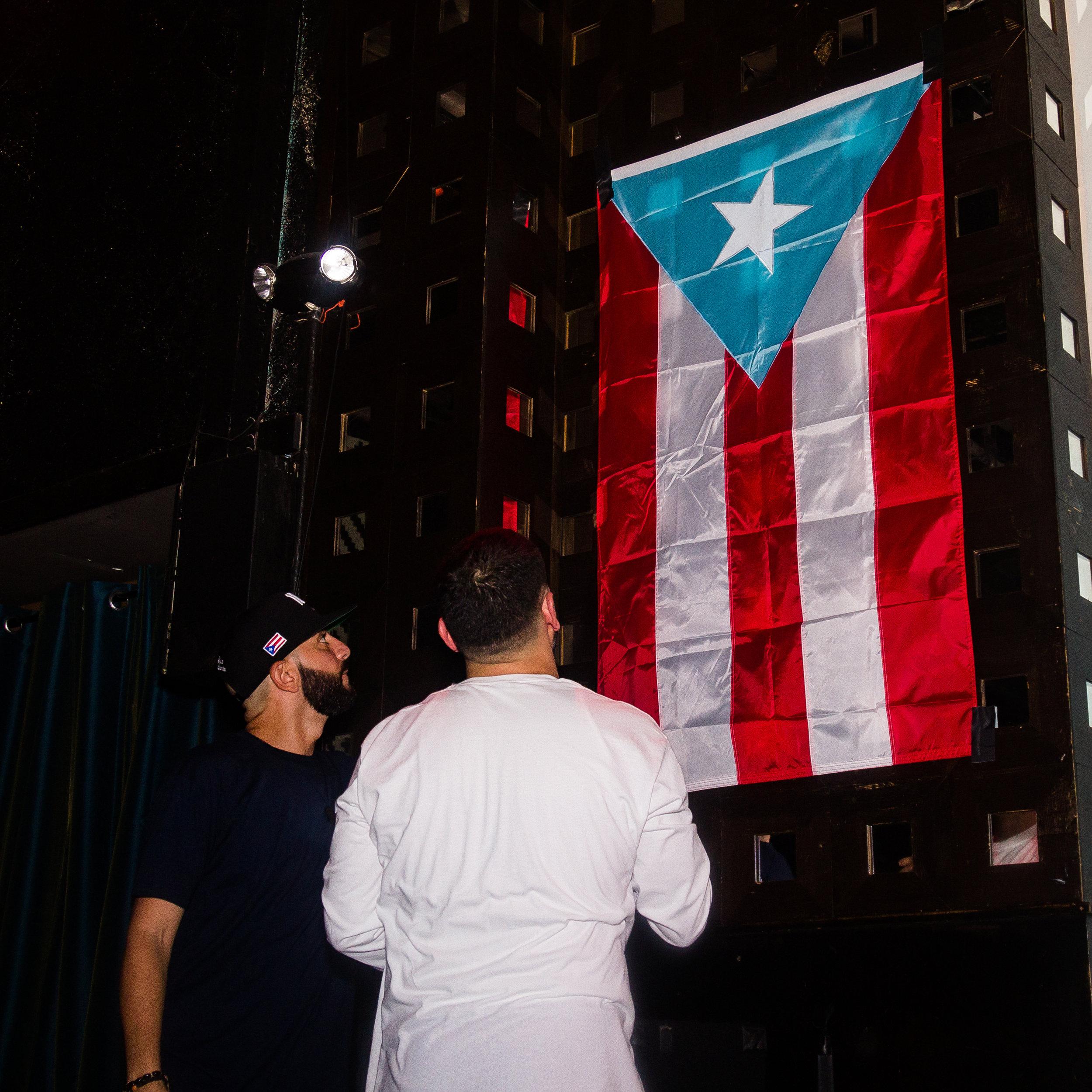 DJ 130-2017 A Party Called Rosie Perez Pa Puerto Rico_0055.jpg