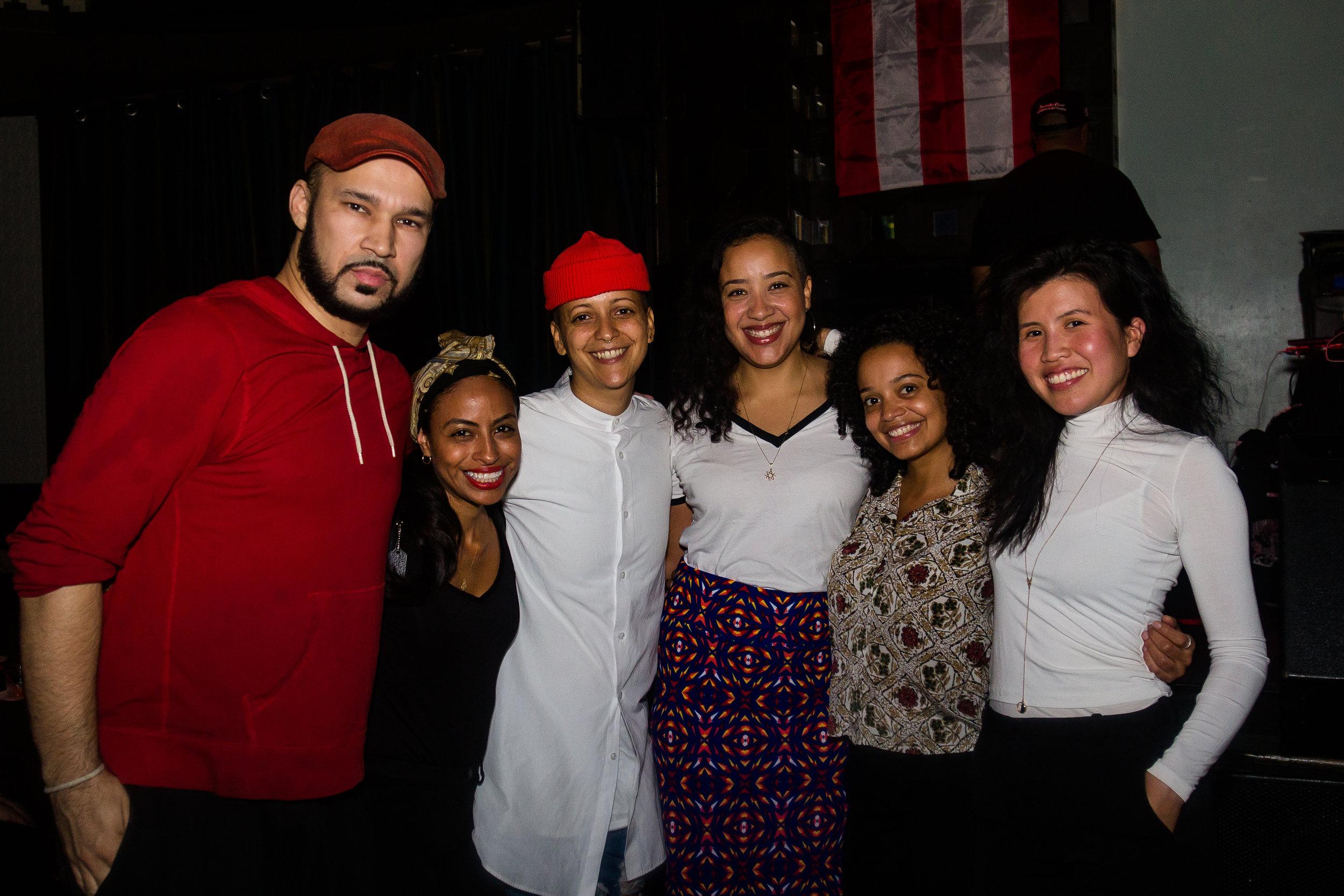 DJ 130-2017 A Party Called Rosie Perez Pa Puerto Rico_0060.jpg