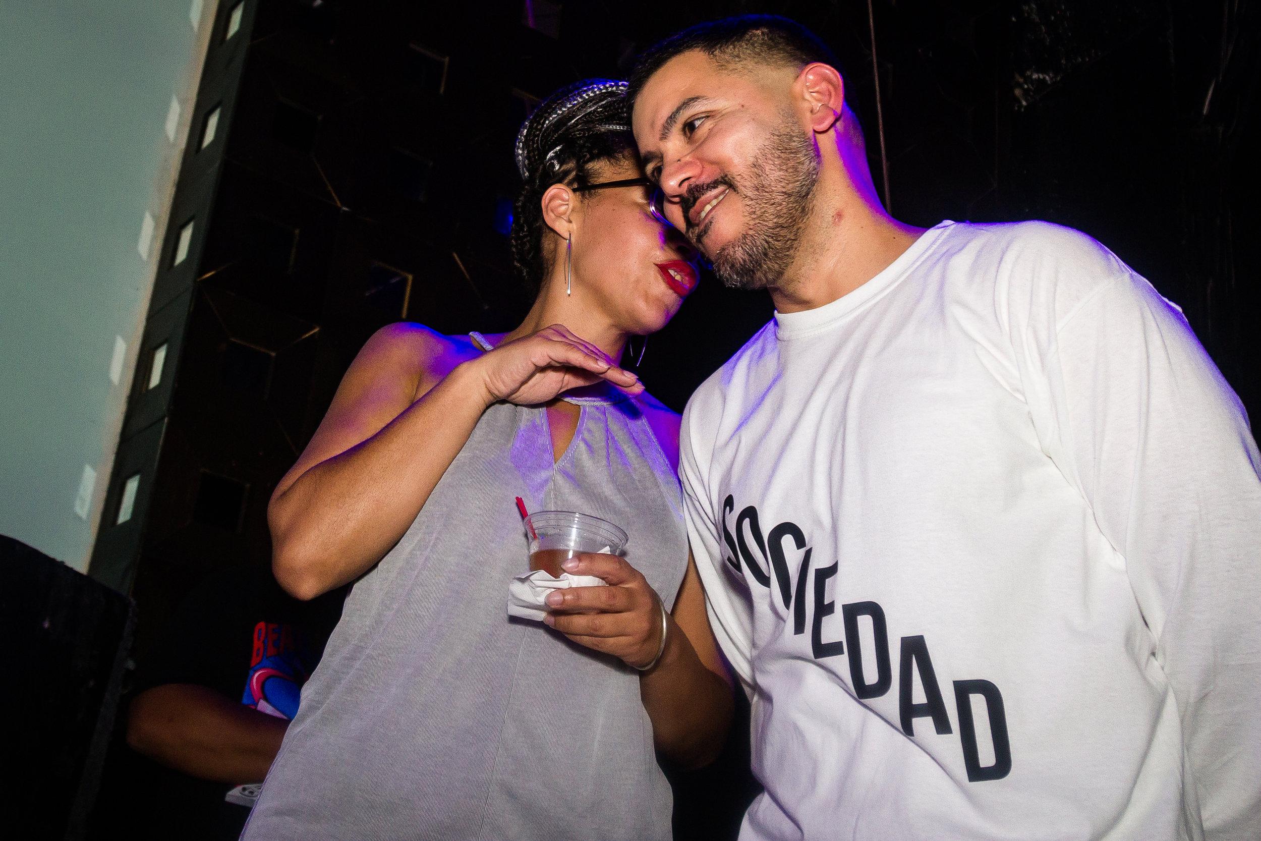 DJ 130-2017 A Party Called Rosie Perez Pa Puerto Rico_0049.jpg