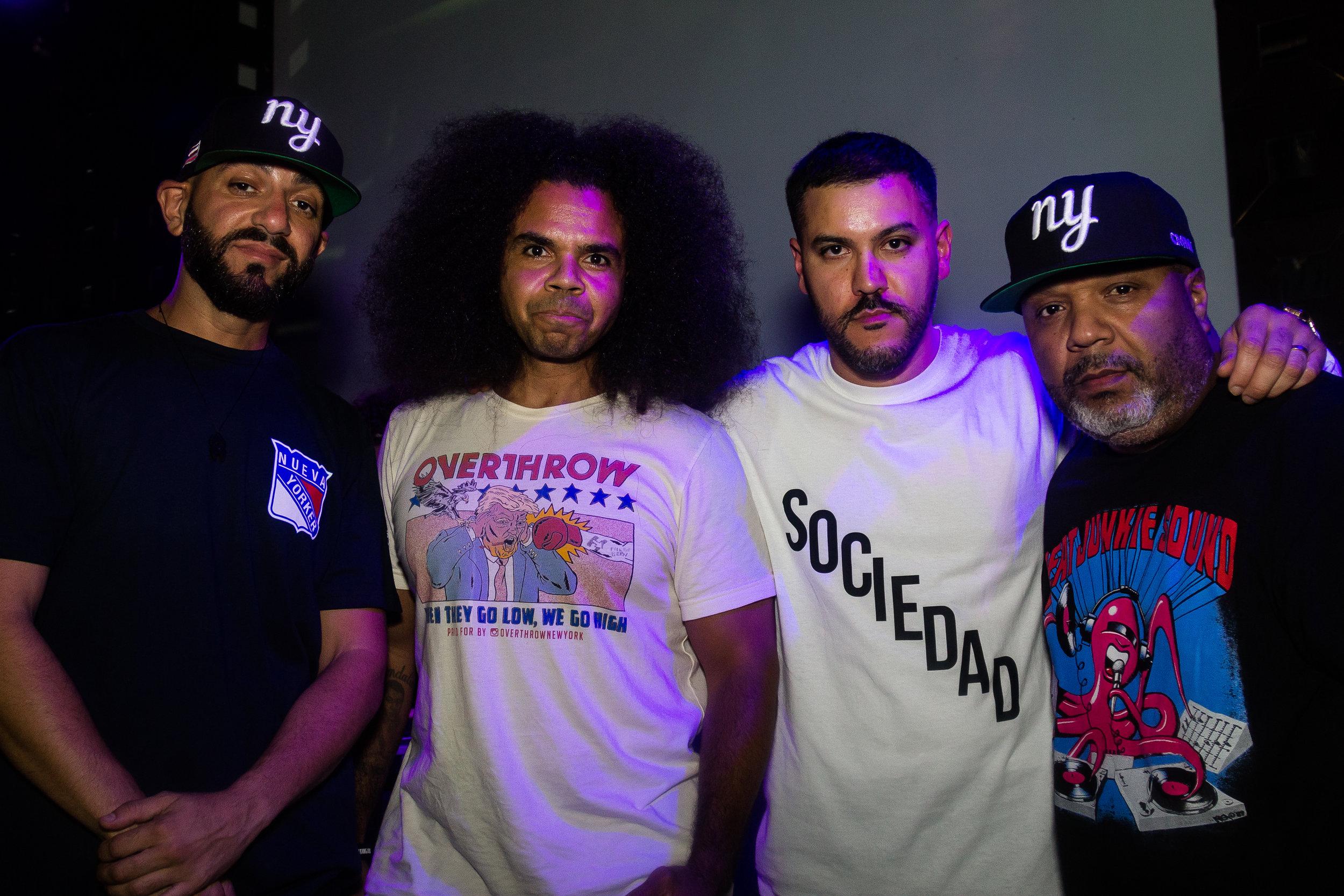 DJ 130-2017 A Party Called Rosie Perez Pa Puerto Rico_0043.jpg