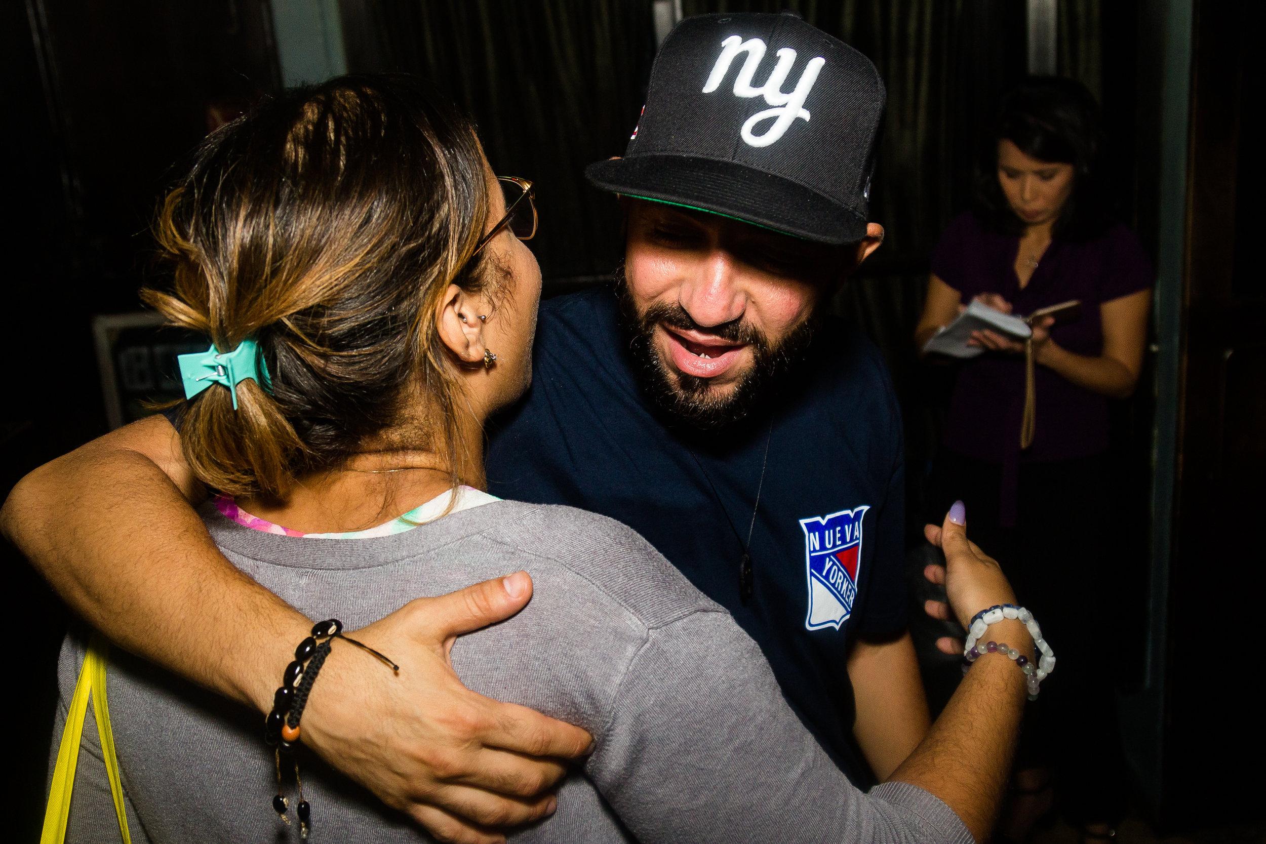 DJ 130-2017 A Party Called Rosie Perez Pa Puerto Rico_0032.jpg
