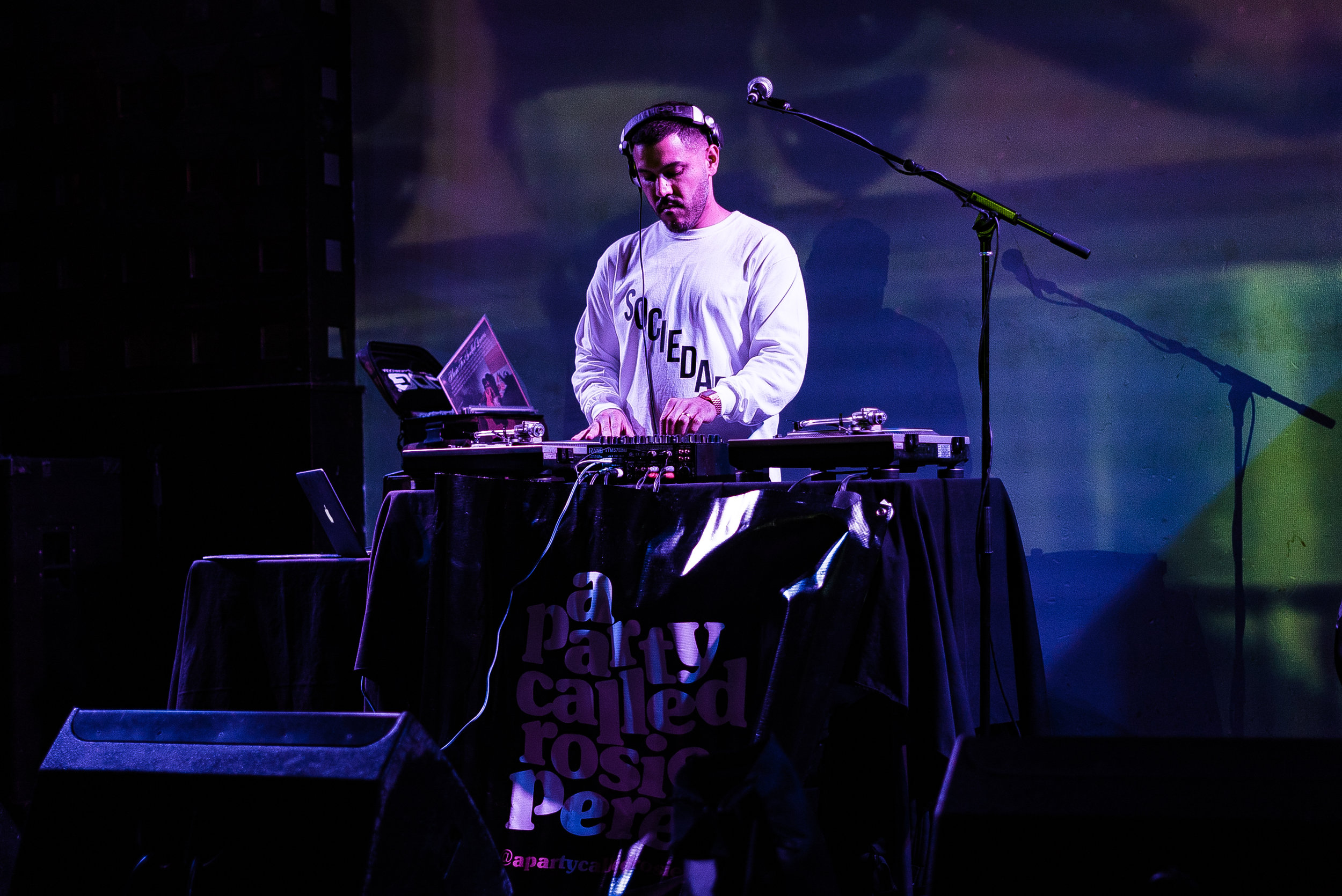 DJ 130-2017 A Party Called Rosie Perez Pa Puerto Rico_0005.jpg