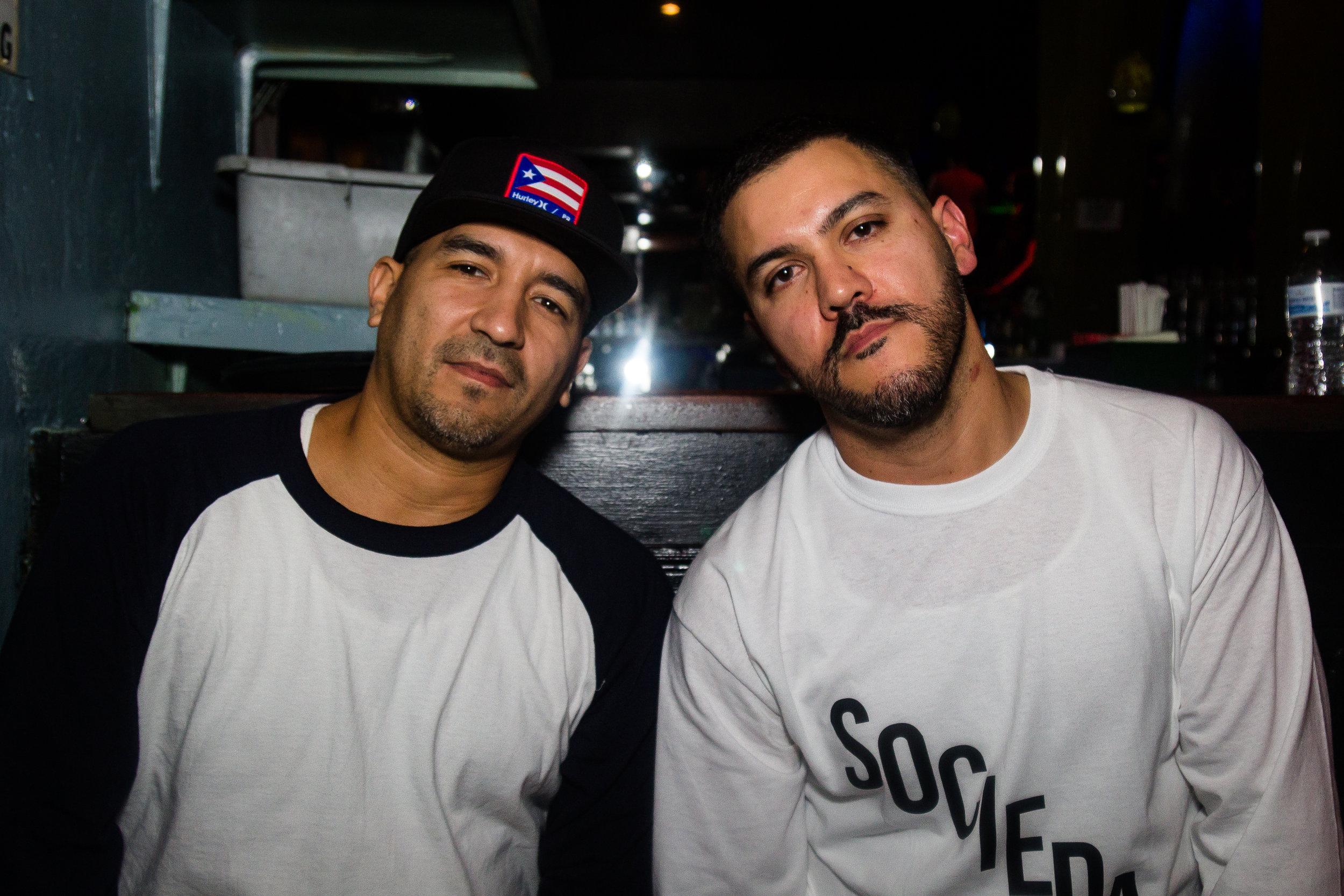 DJ 130-2017 A Party Called Rosie Perez Pa Puerto Rico_0031.jpg