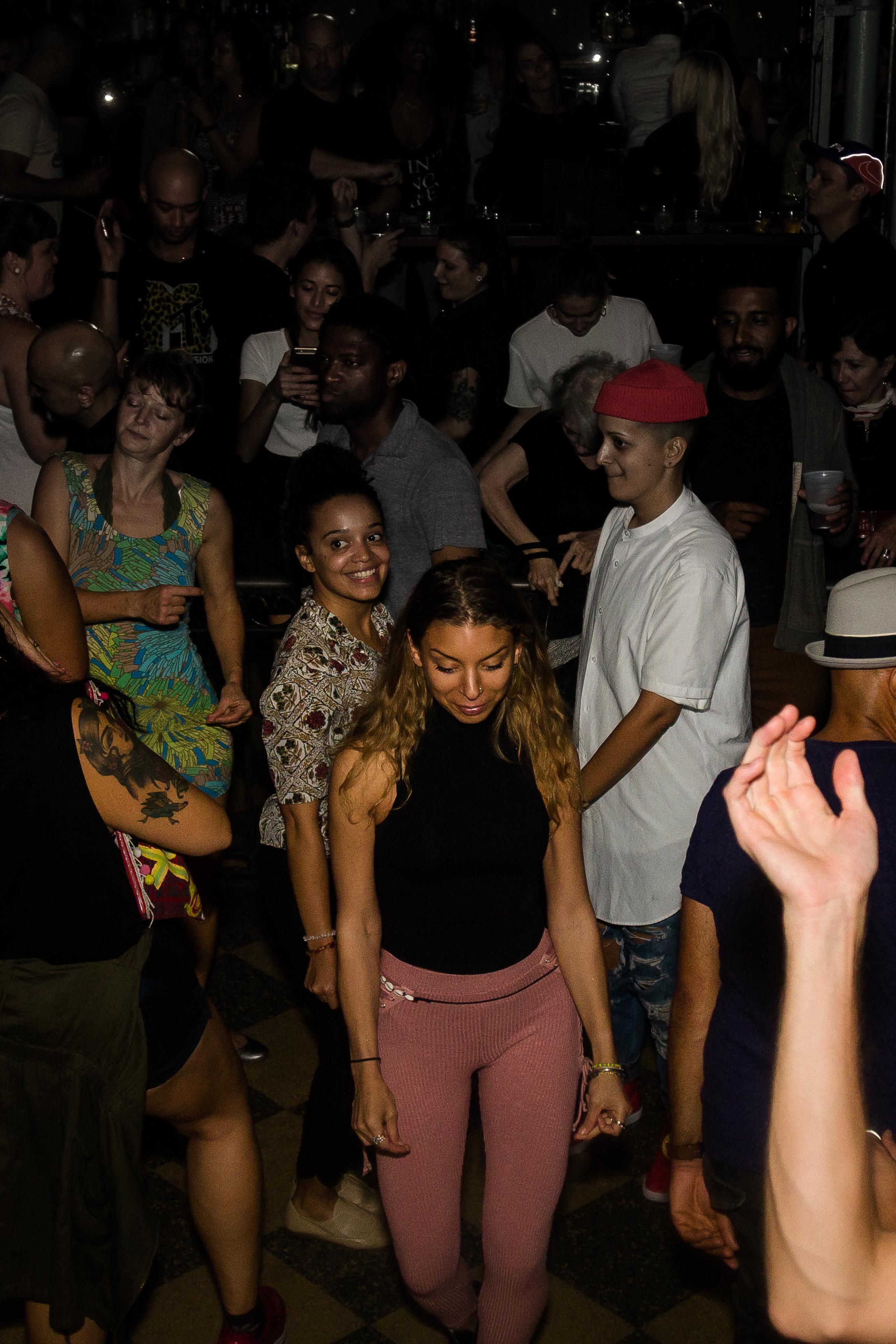 DJ 130-2017 A Party Called Rosie Perez Pa Puerto Rico_0140.jpg