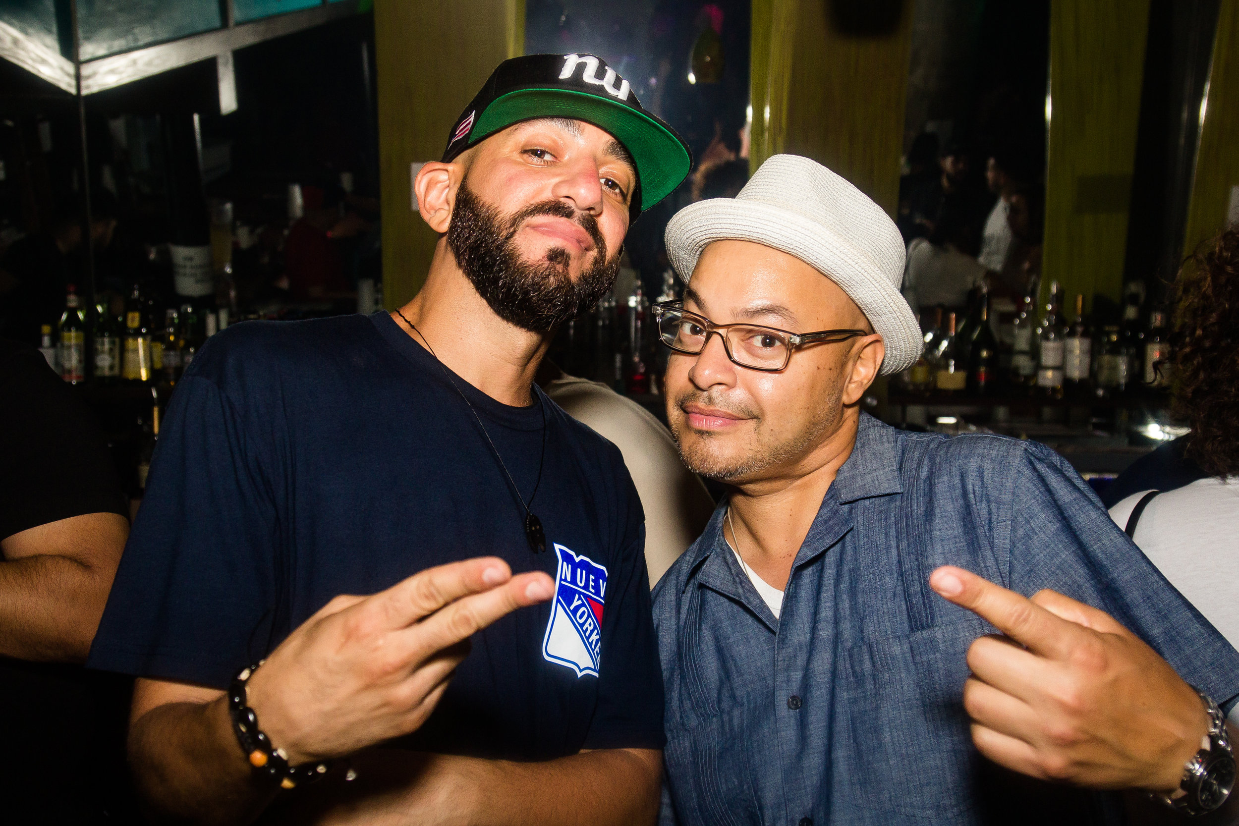 DJ 130-2017 A Party Called Rosie Perez Pa Puerto Rico_0226.jpg