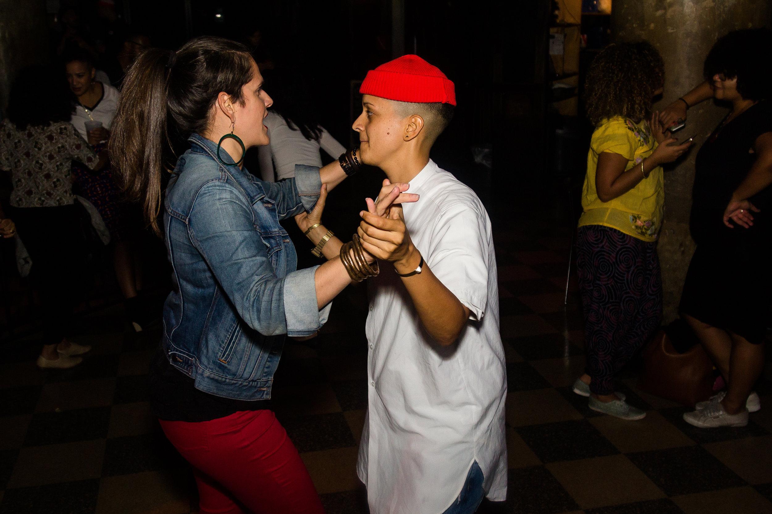 DJ 130-2017 A Party Called Rosie Perez Pa Puerto Rico_0046.jpg
