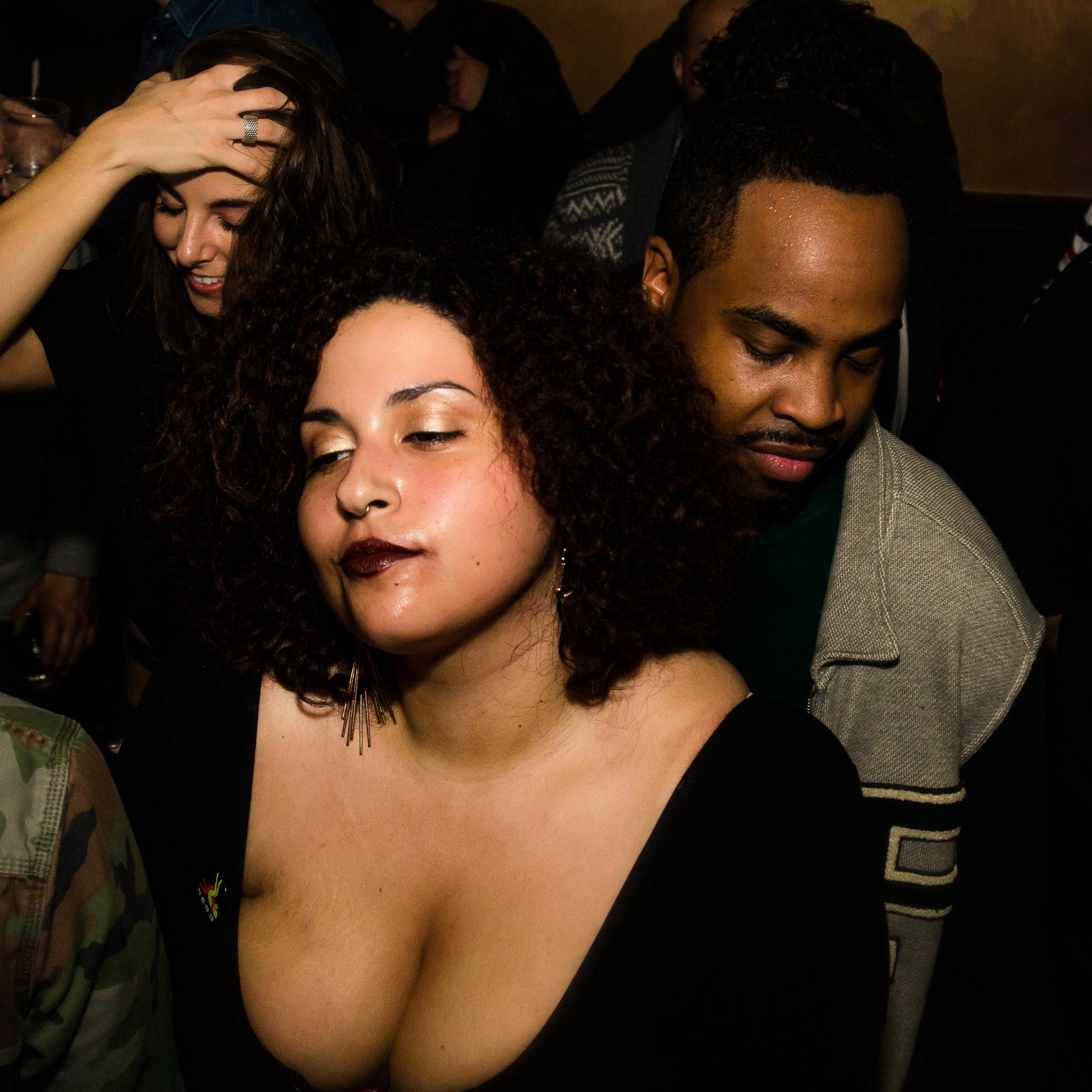 DJ 161-2017 A Party Called Rosie Perez_0176.jpg