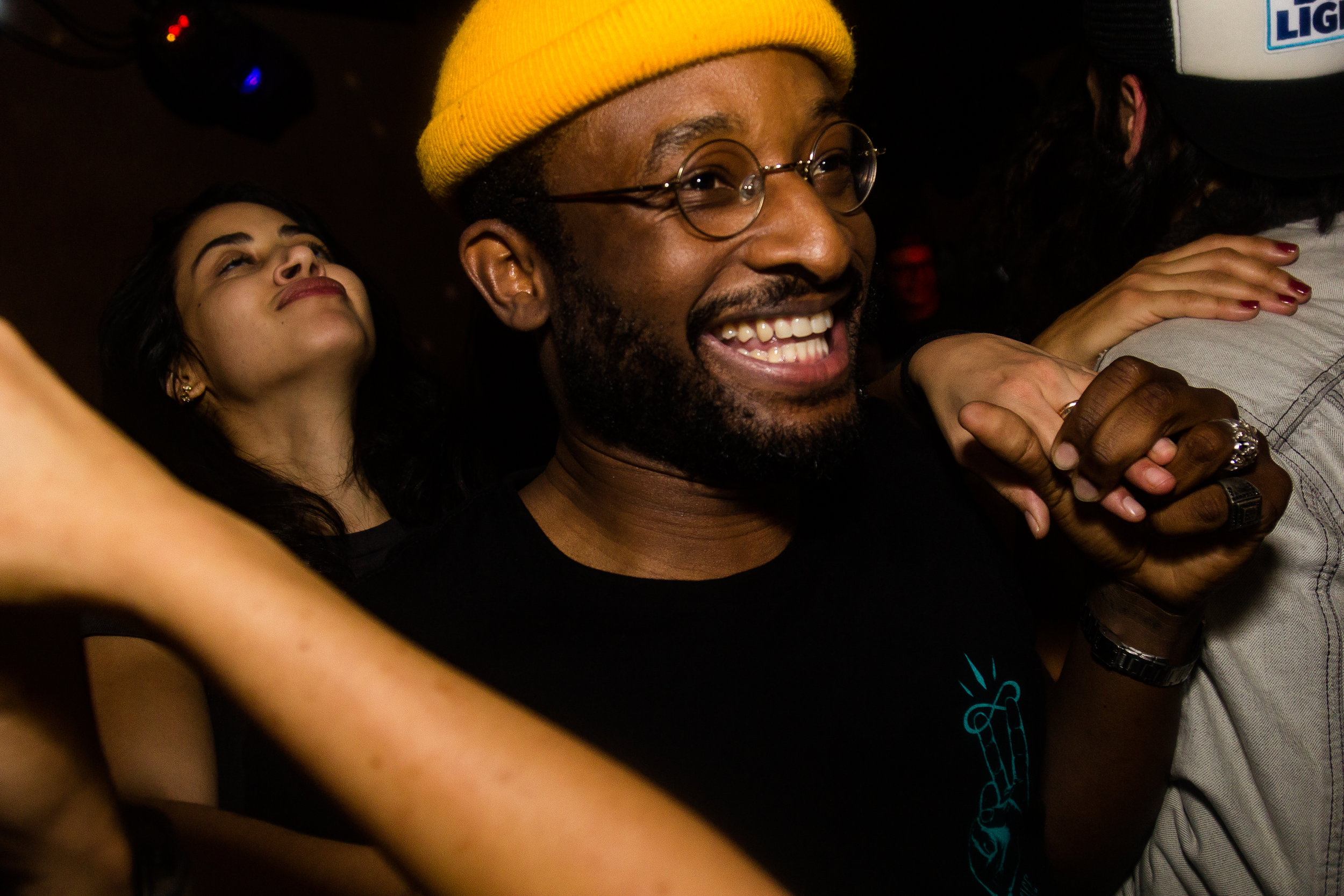 DJ 161-2017 A Party Called Rosie Perez_0192.jpg