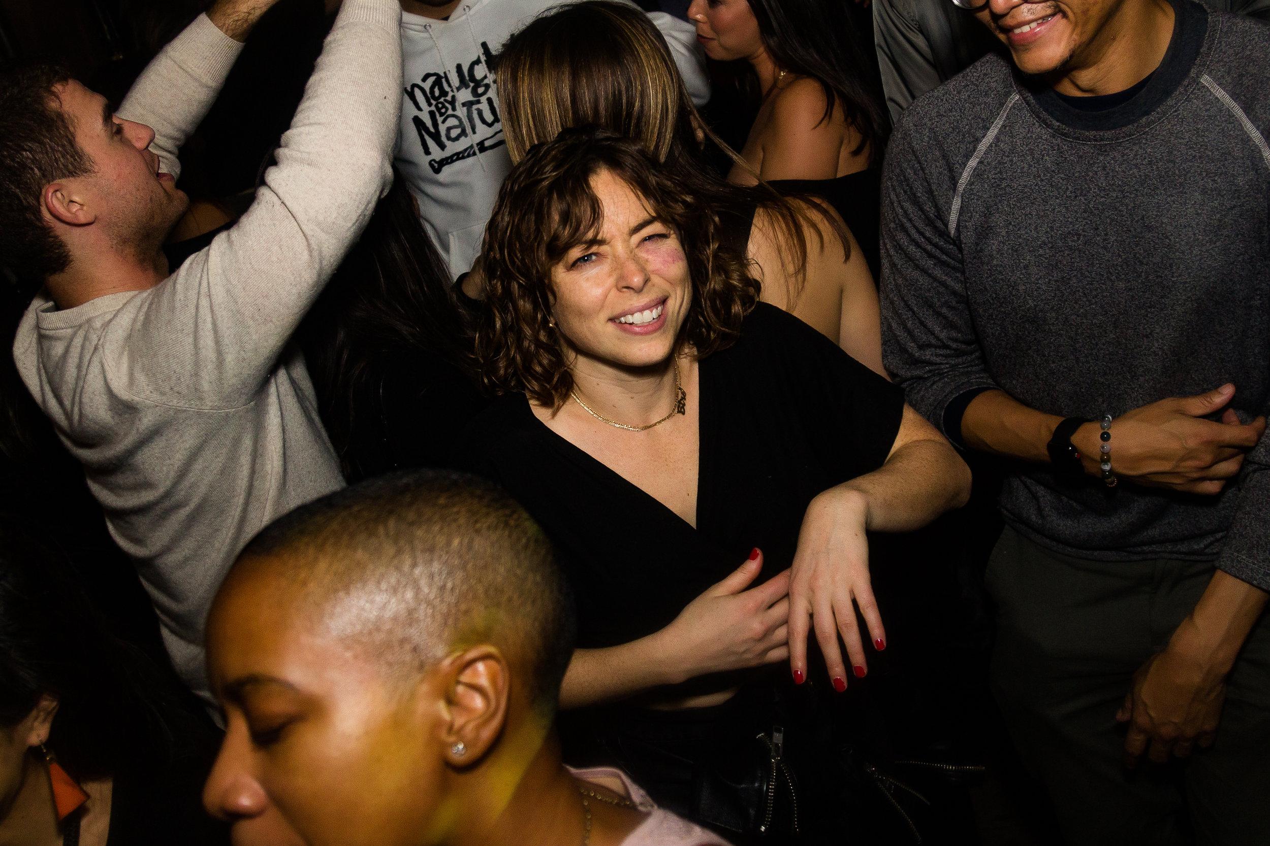 DJ 161-2017 A Party Called Rosie Perez_0073.jpg