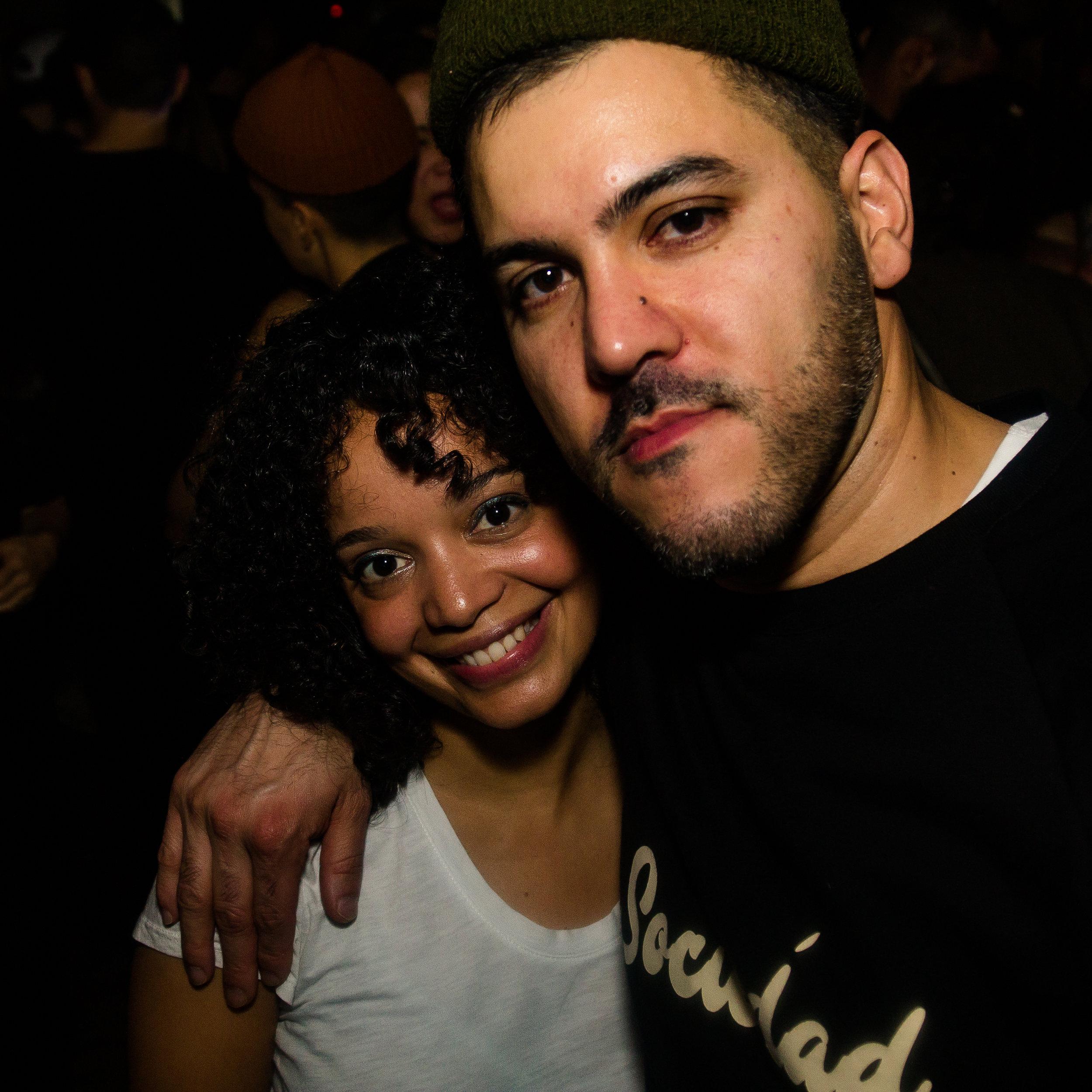 DJ 161-2017 A Party Called Rosie Perez_0069.jpg