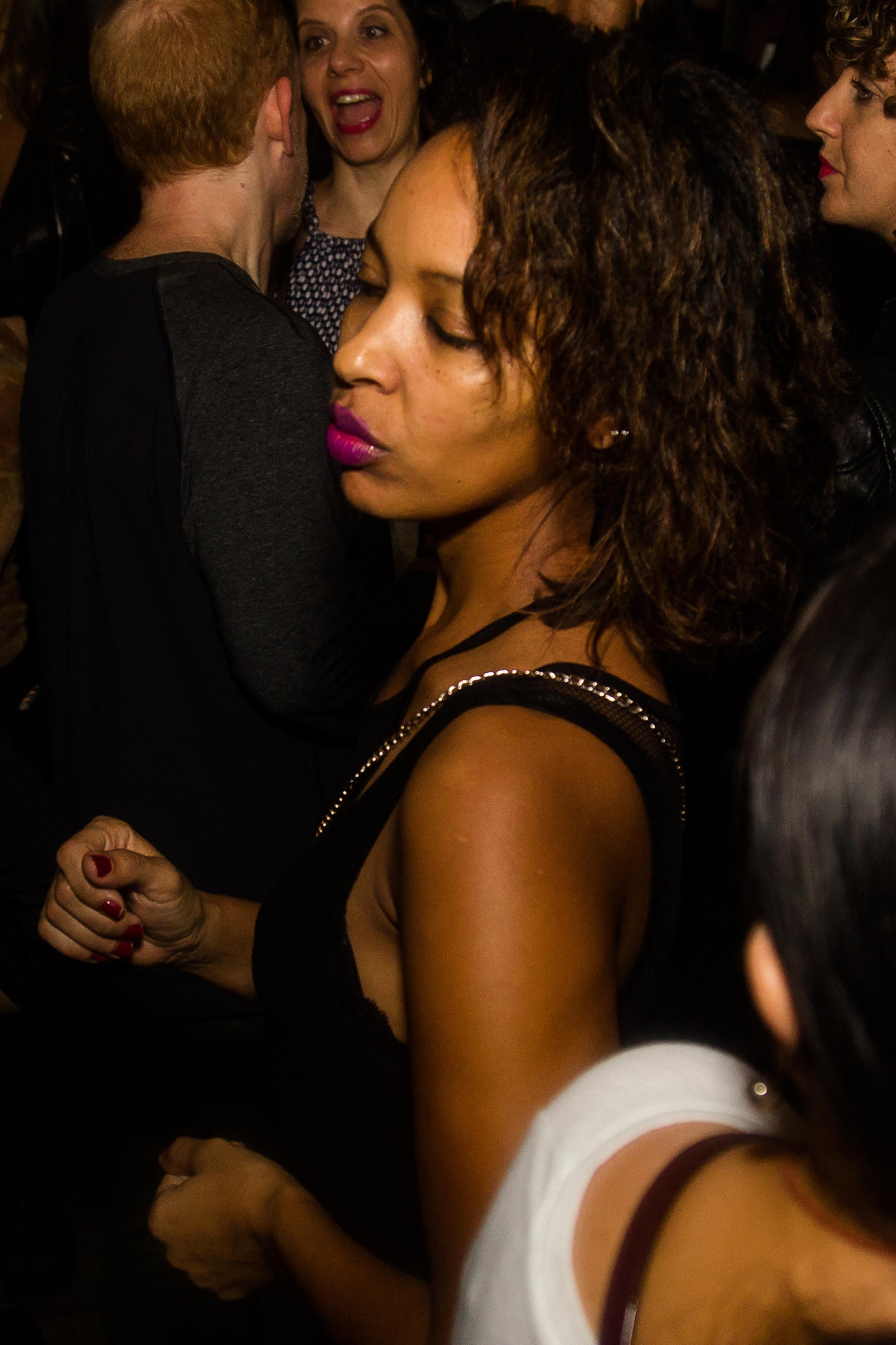 DJ 161-2017 A Party Called Rosie Perez_0063.jpg