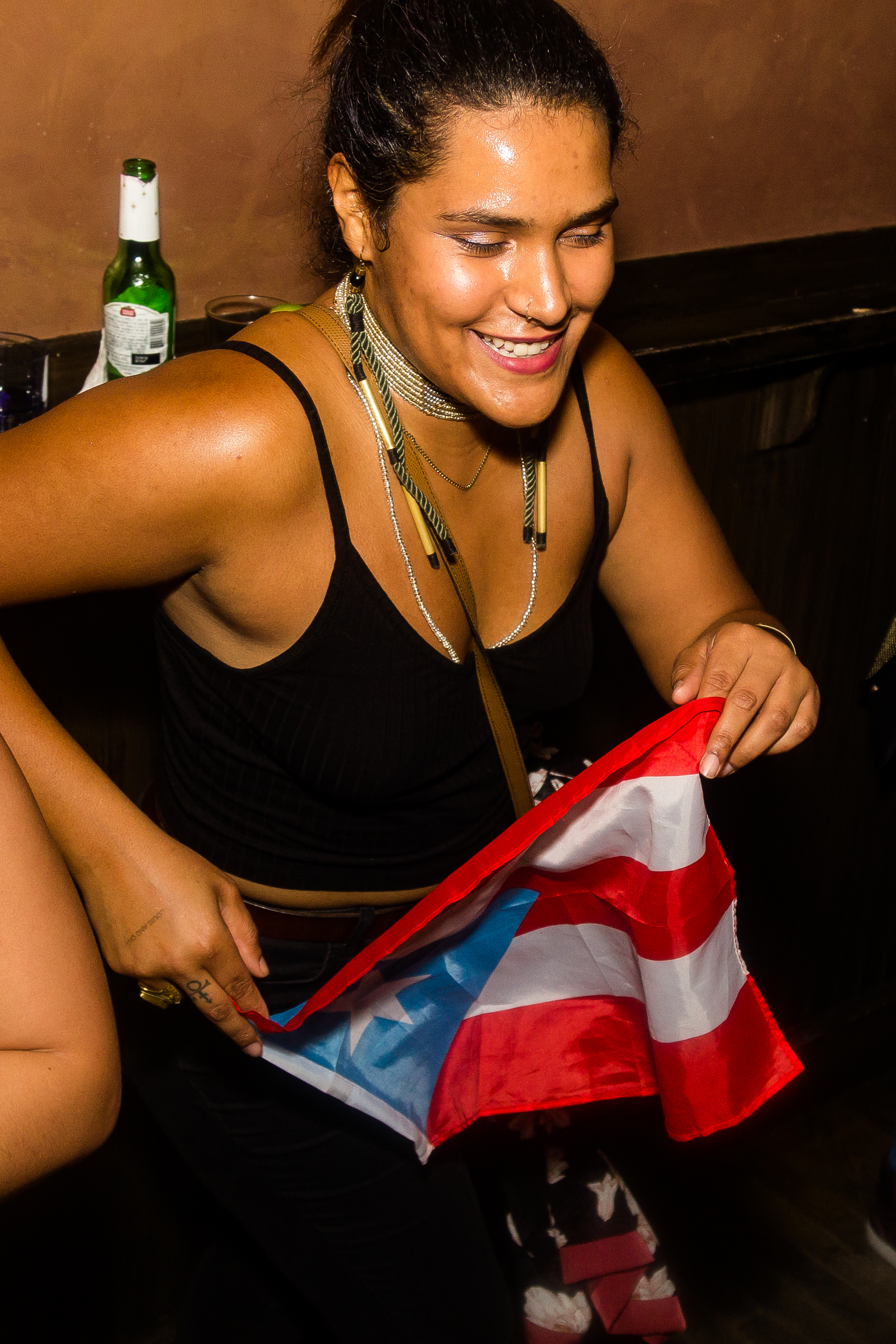 DJ 161-2017 A Party Called Rosie Perez_0058.jpg