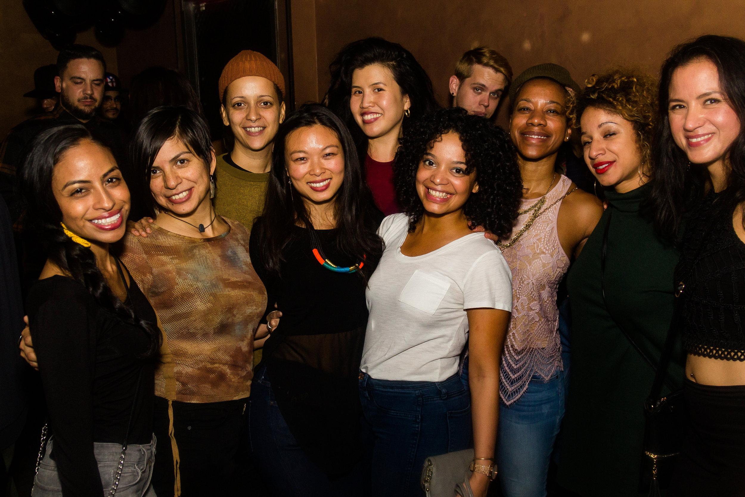 DJ 161-2017 A Party Called Rosie Perez_0039.jpg