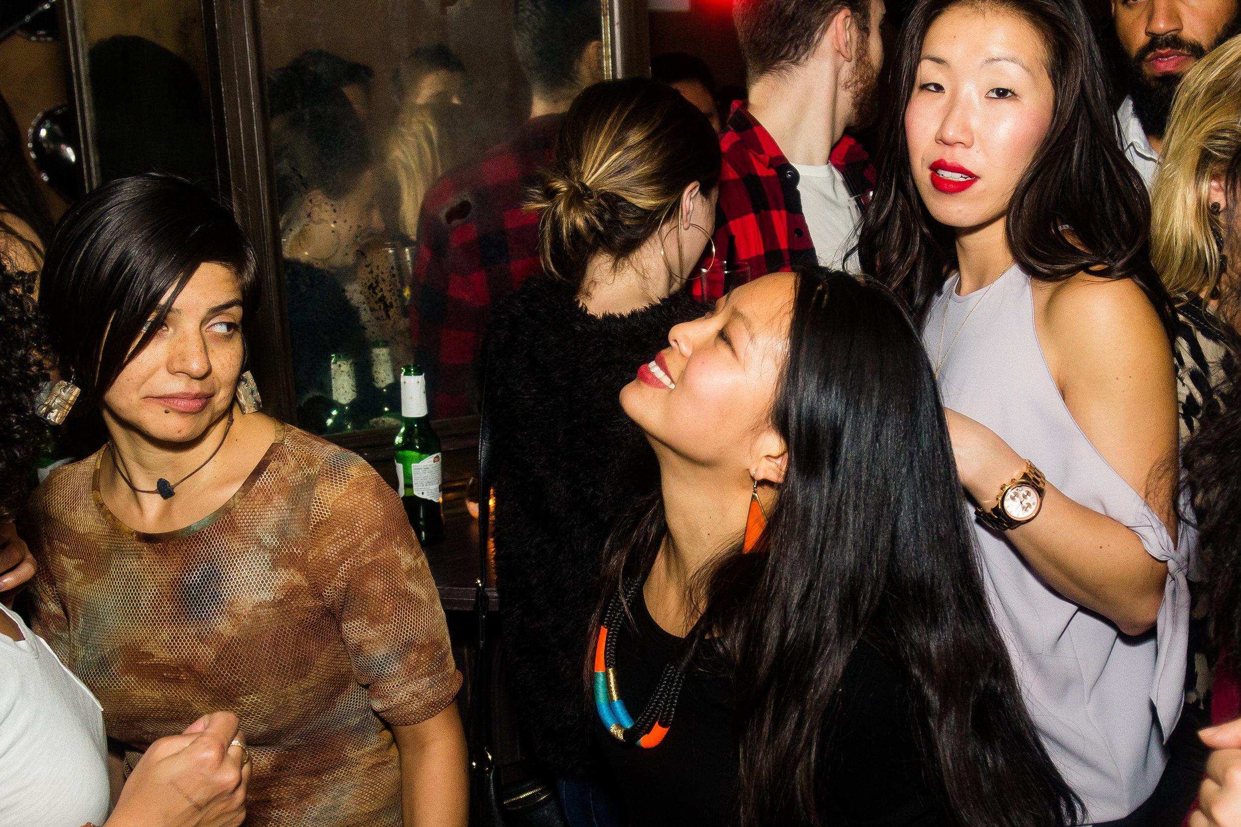DJ 161-2017 A Party Called Rosie Perez_0012.jpg