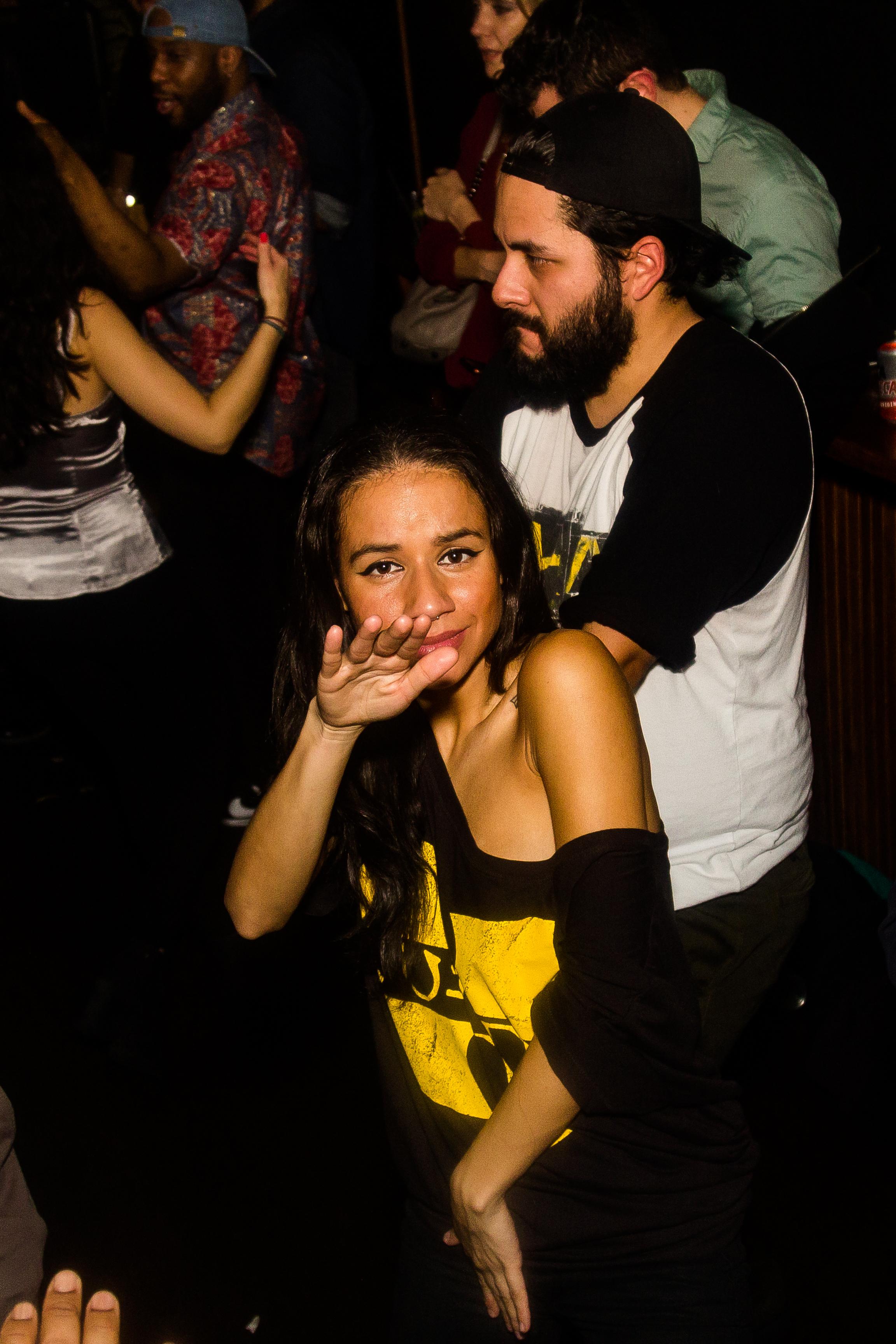 DJ 178-2017 A Party Called Rosie Perez_0195.jpg
