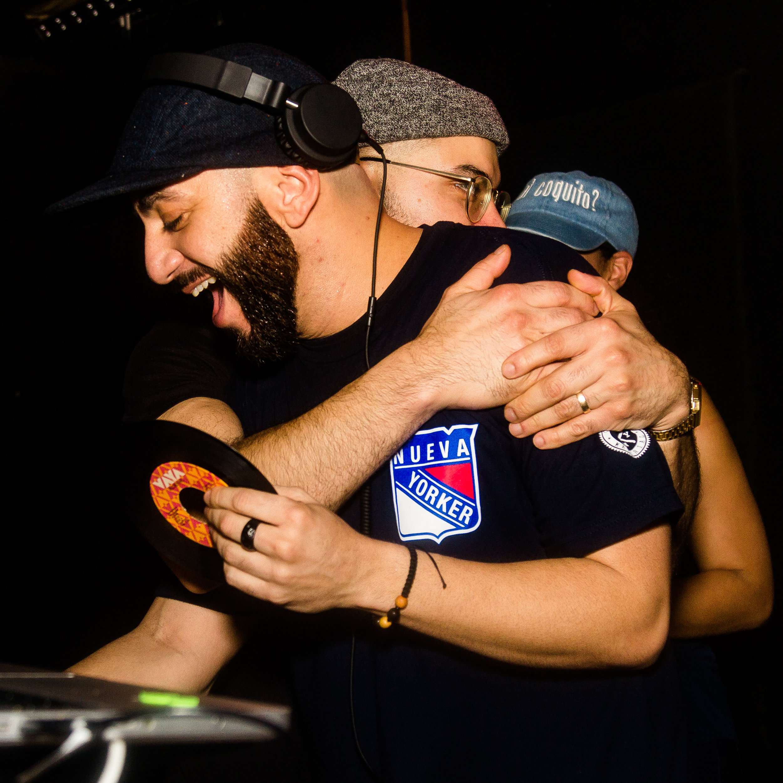 DJ 178-2017 A Party Called Rosie Perez_0181.jpg