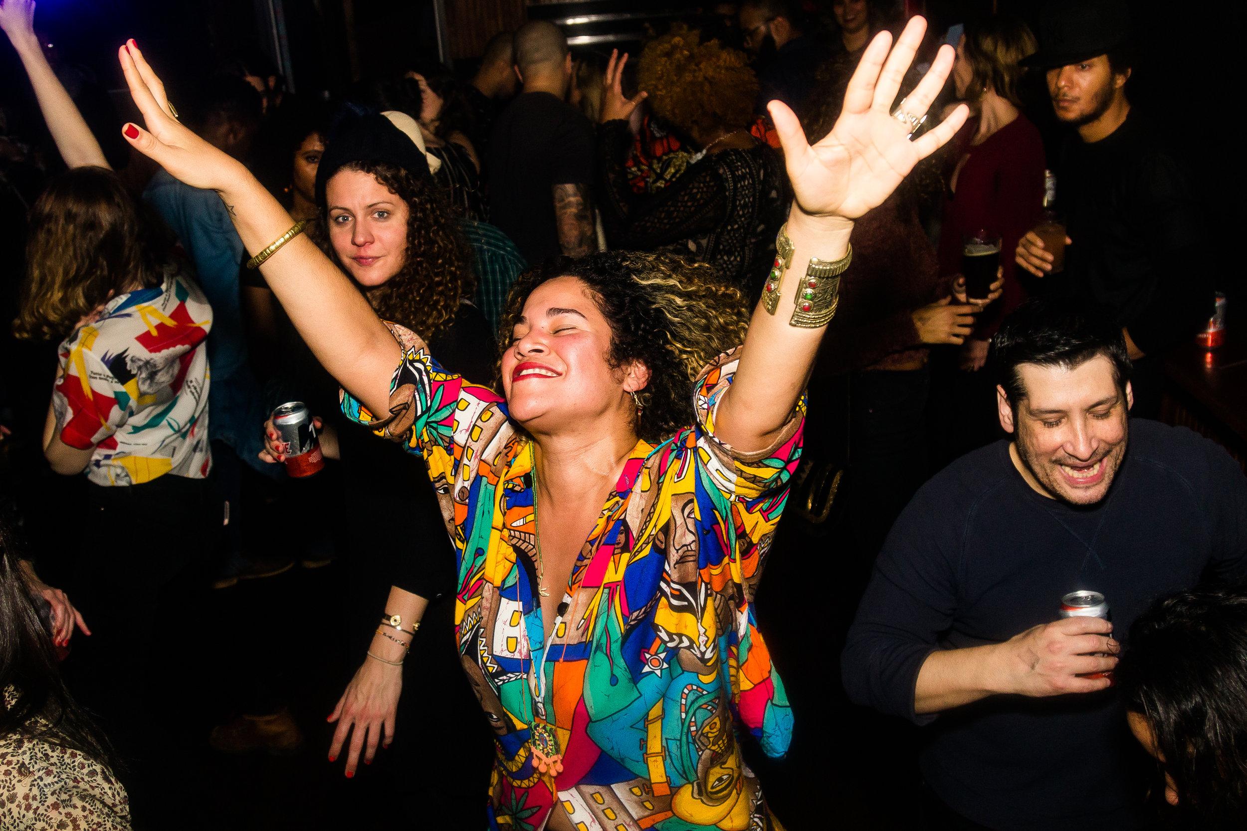 DJ 178-2017 A Party Called Rosie Perez_0165.jpg