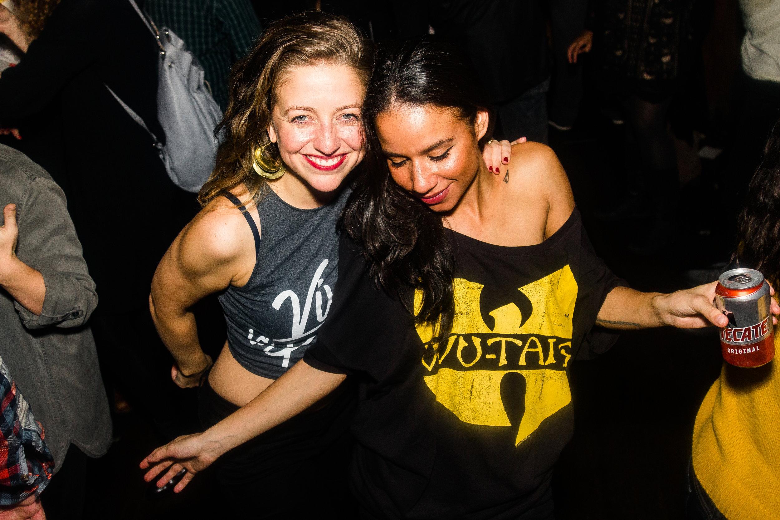 DJ 178-2017 A Party Called Rosie Perez_0159.jpg