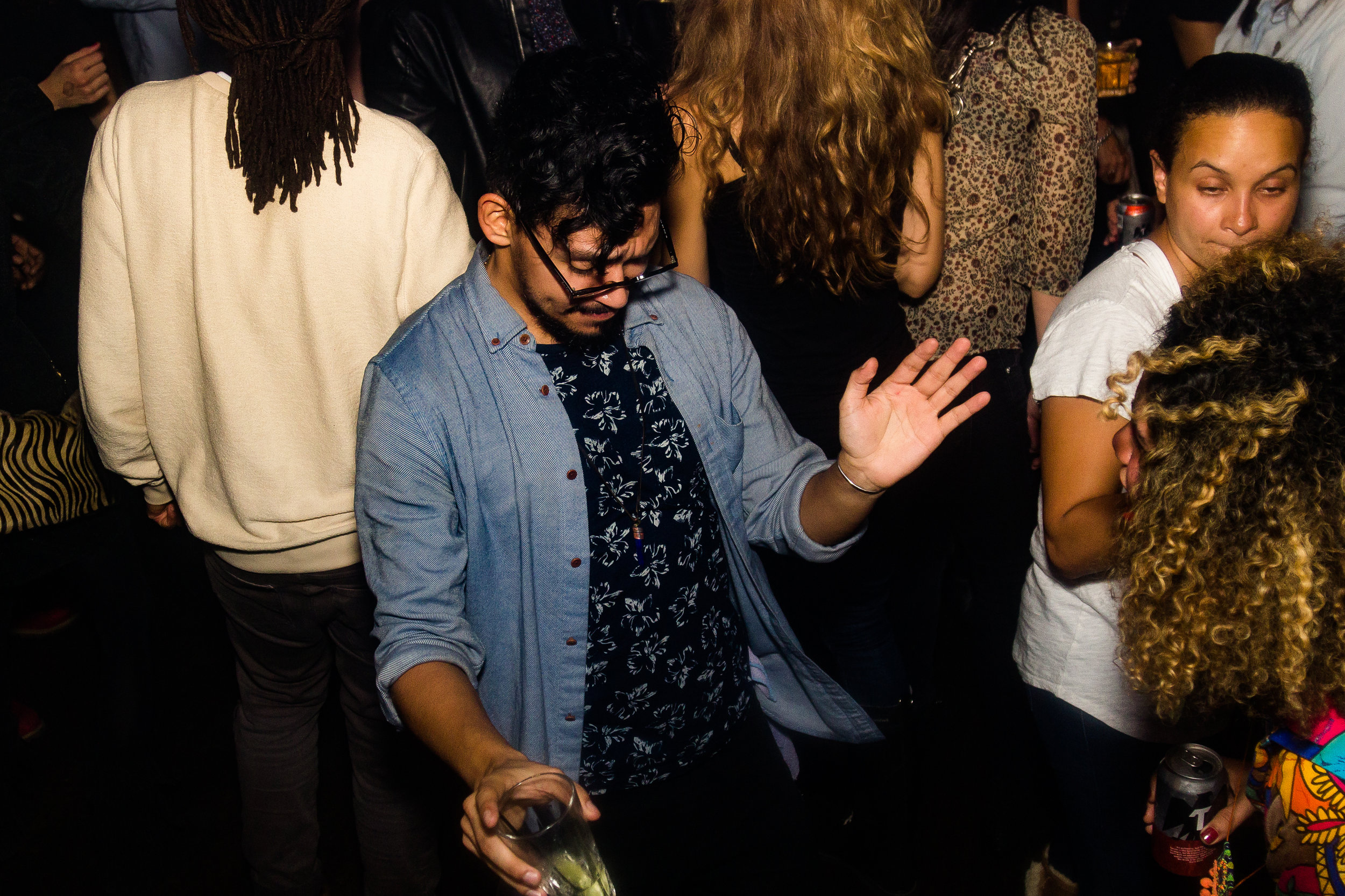 DJ 178-2017 A Party Called Rosie Perez_0137.jpg