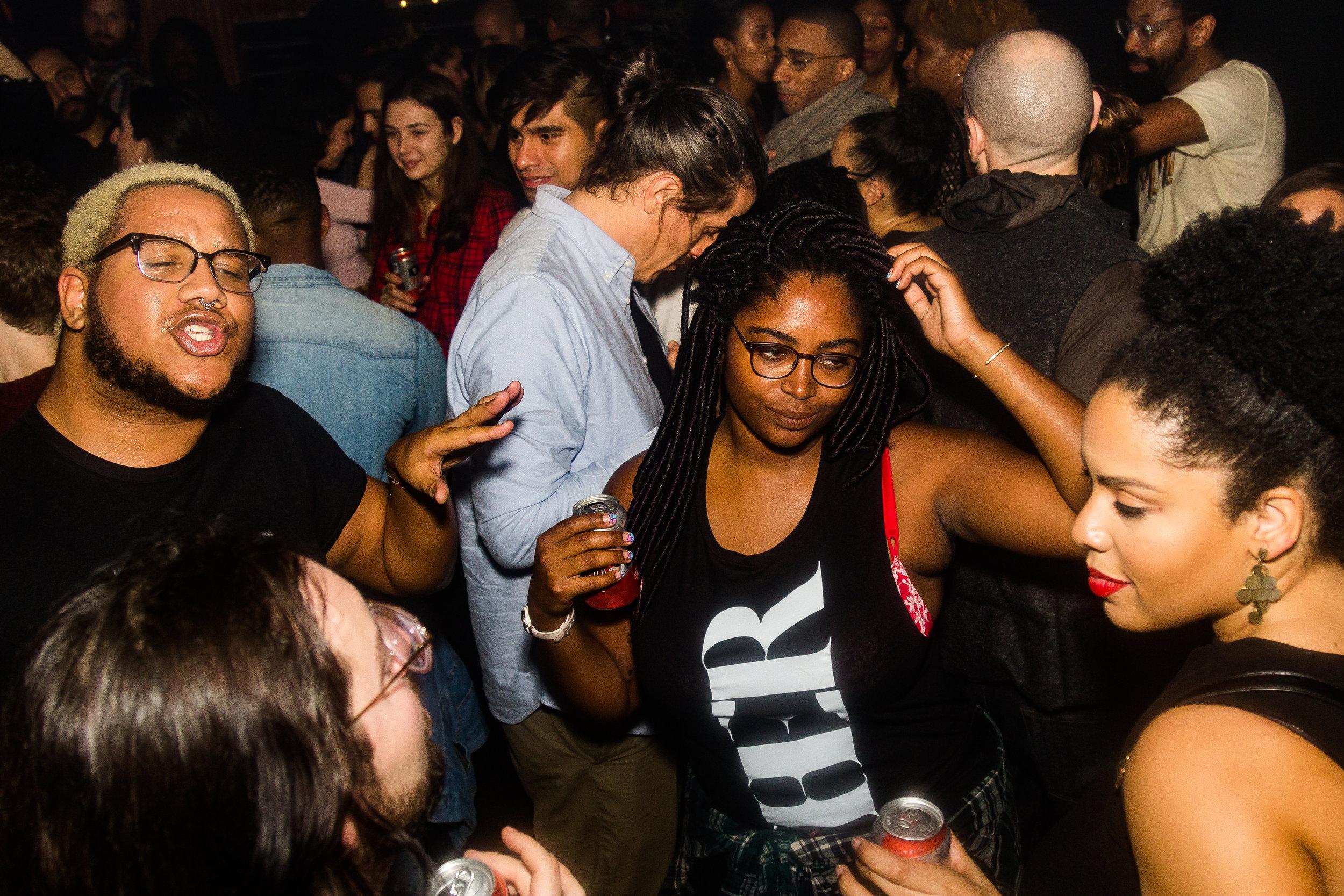 DJ 178-2017 A Party Called Rosie Perez_0126.jpg