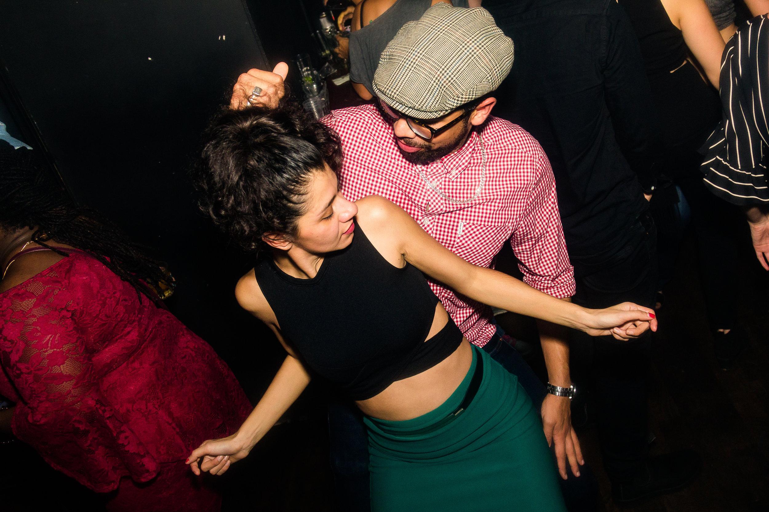 DJ 178-2017 A Party Called Rosie Perez_0103.jpg