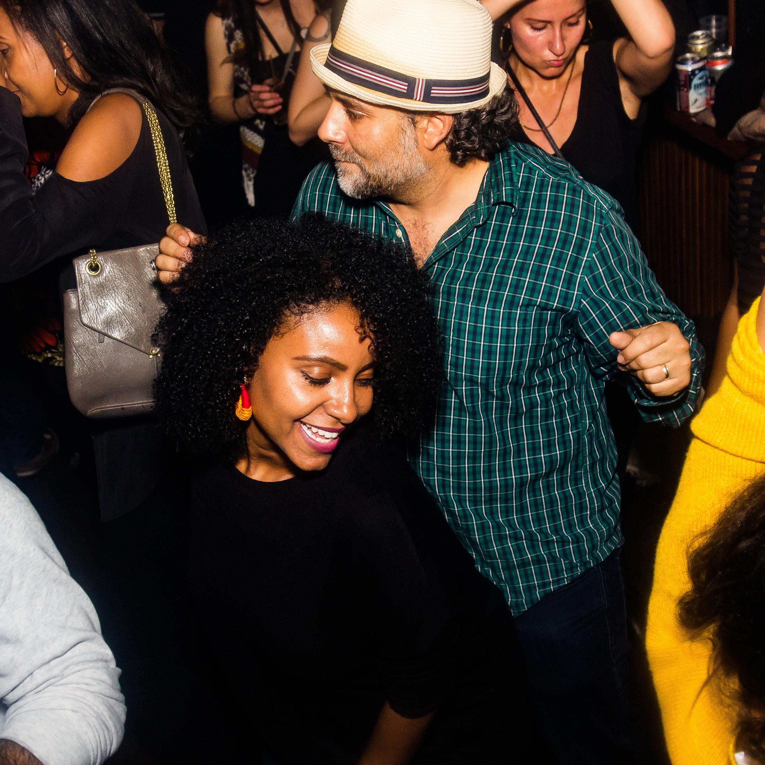 DJ 178-2017 A Party Called Rosie Perez_0097.jpg