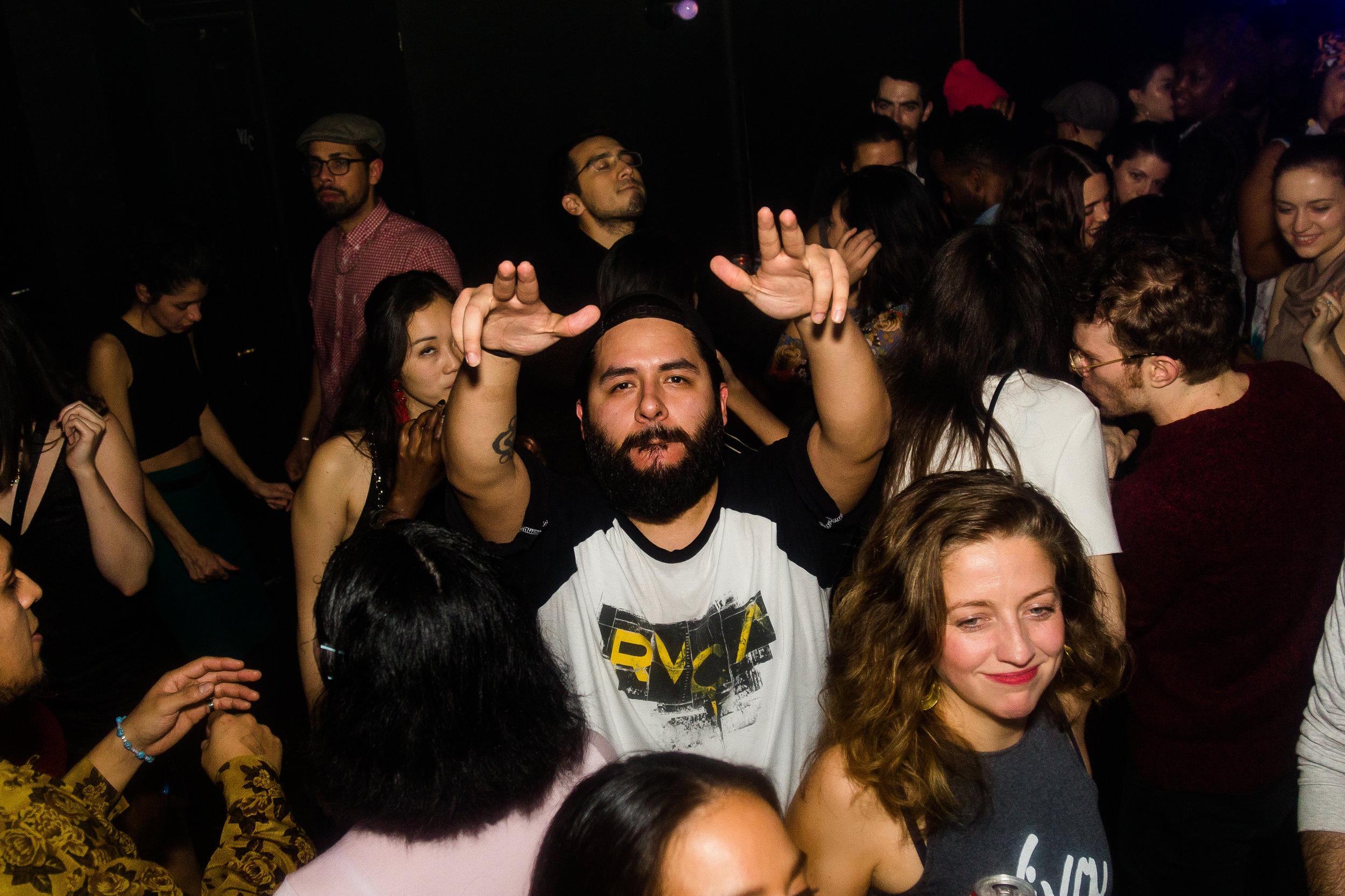 DJ 178-2017 A Party Called Rosie Perez_0087.jpg