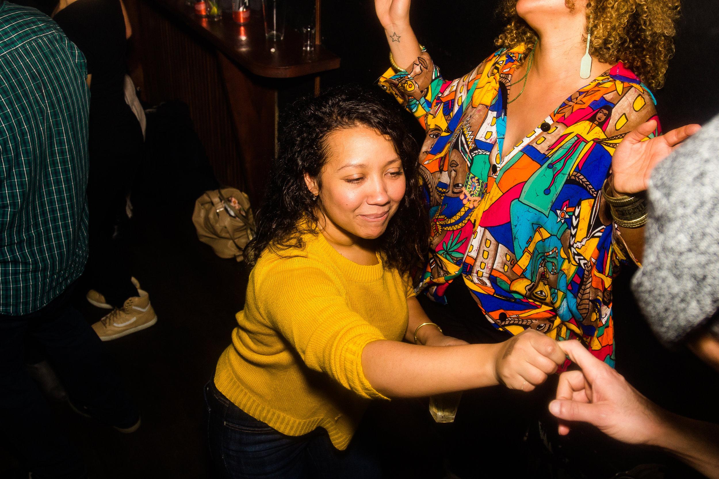 DJ 178-2017 A Party Called Rosie Perez_0088.jpg