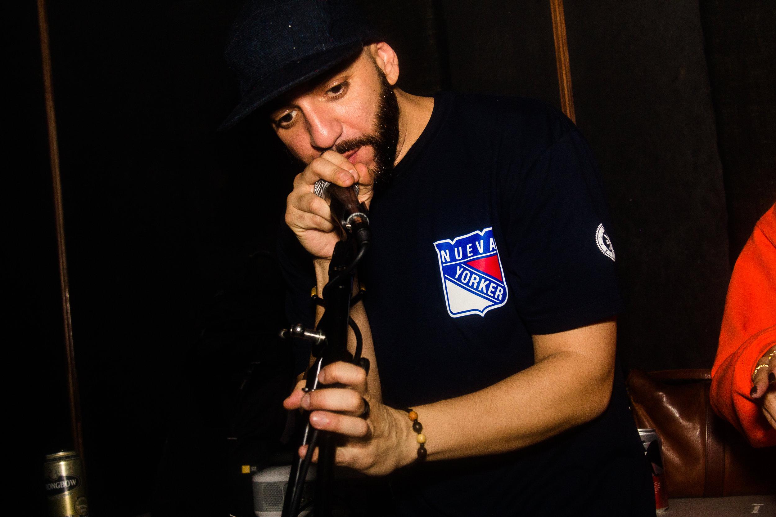DJ 178-2017 A Party Called Rosie Perez_0072.jpg