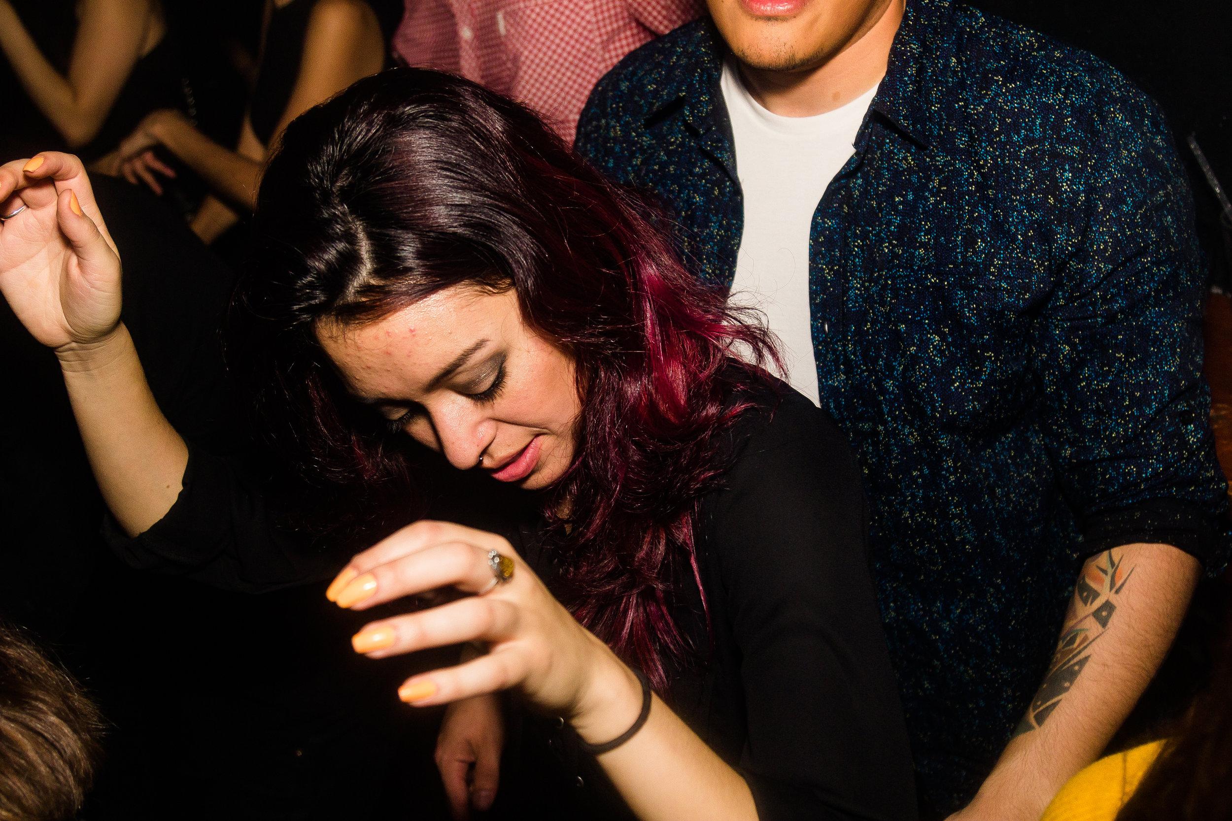 DJ 178-2017 A Party Called Rosie Perez_0068.jpg