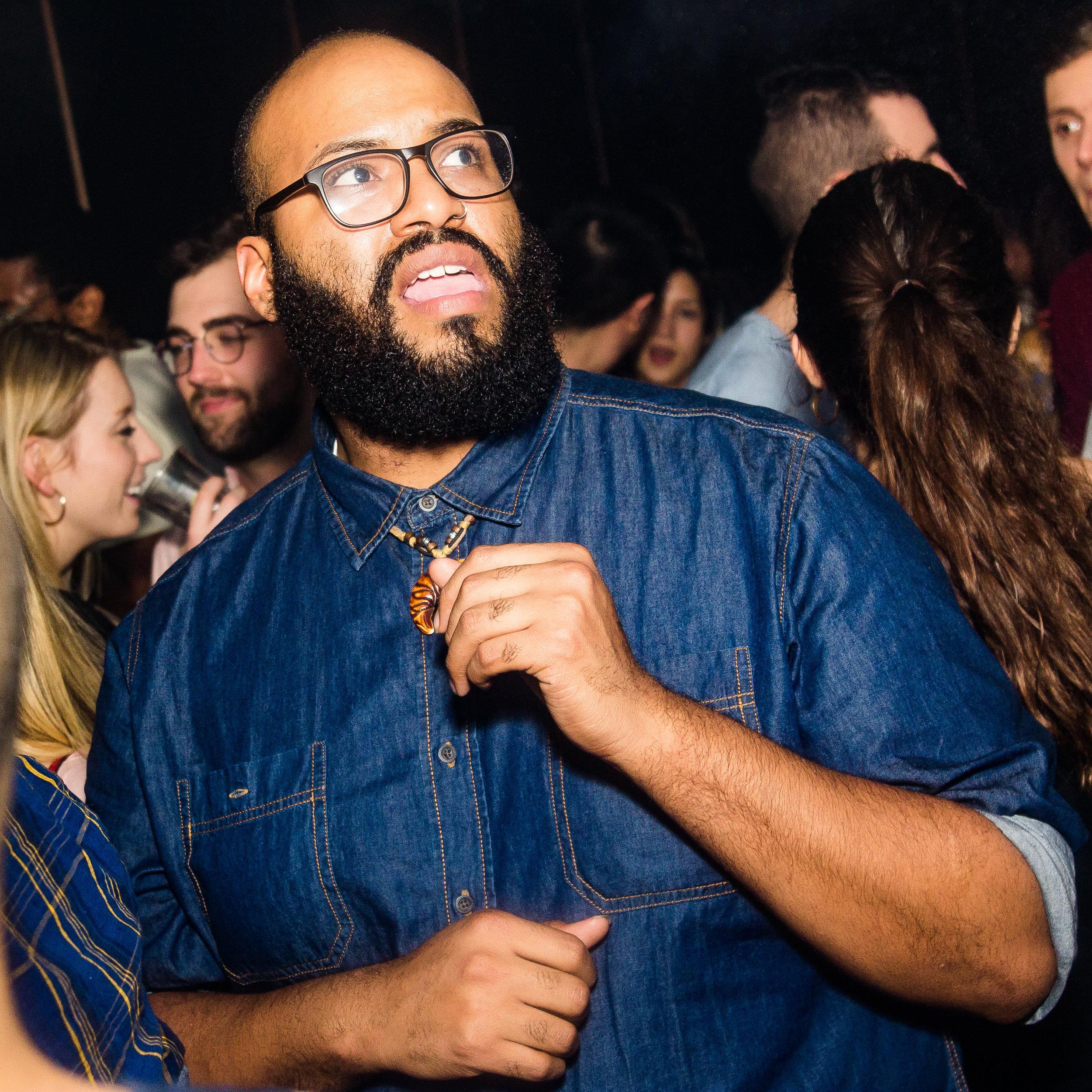 DJ 178-2017 A Party Called Rosie Perez_0062.jpg