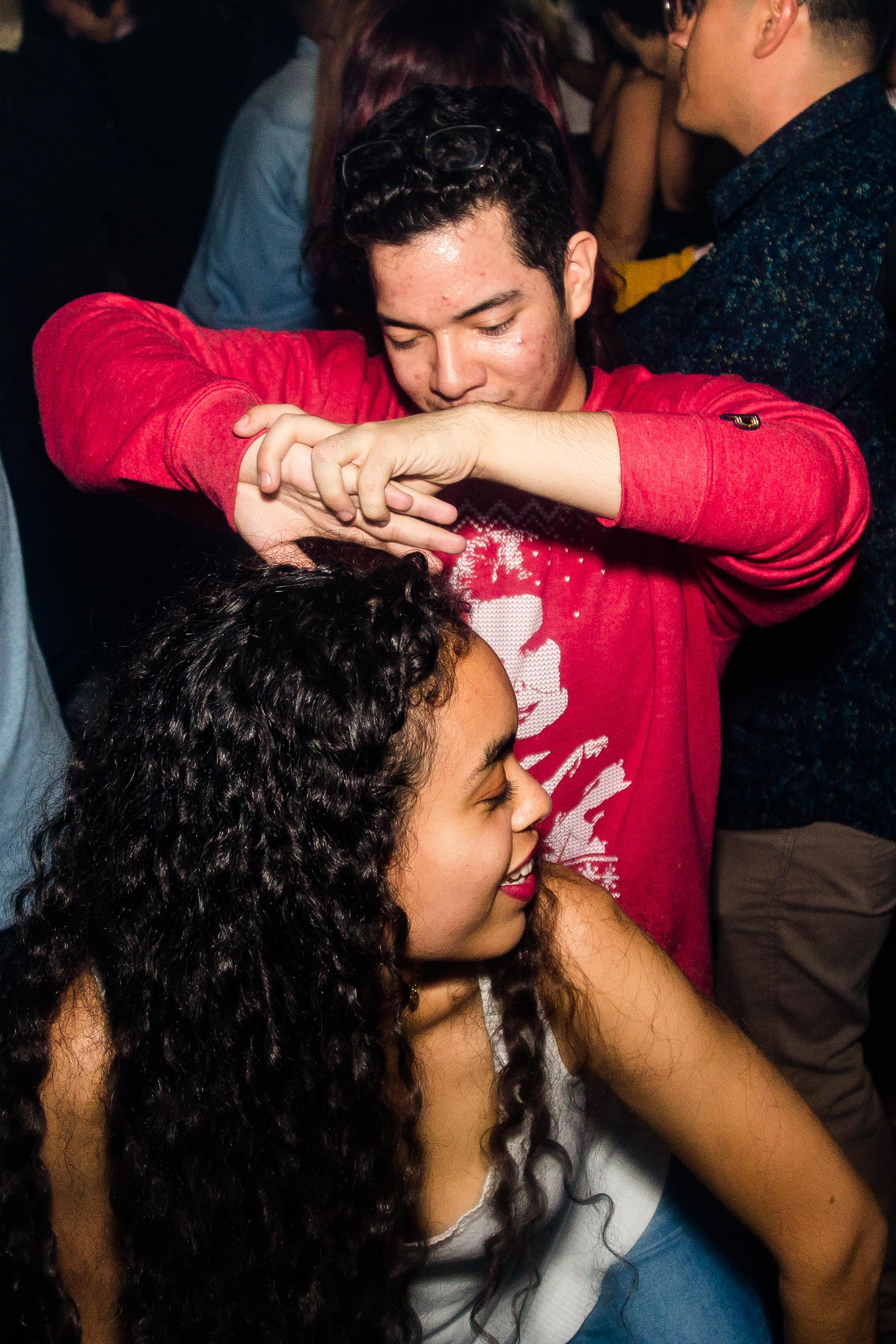 DJ 178-2017 A Party Called Rosie Perez_0051.jpg