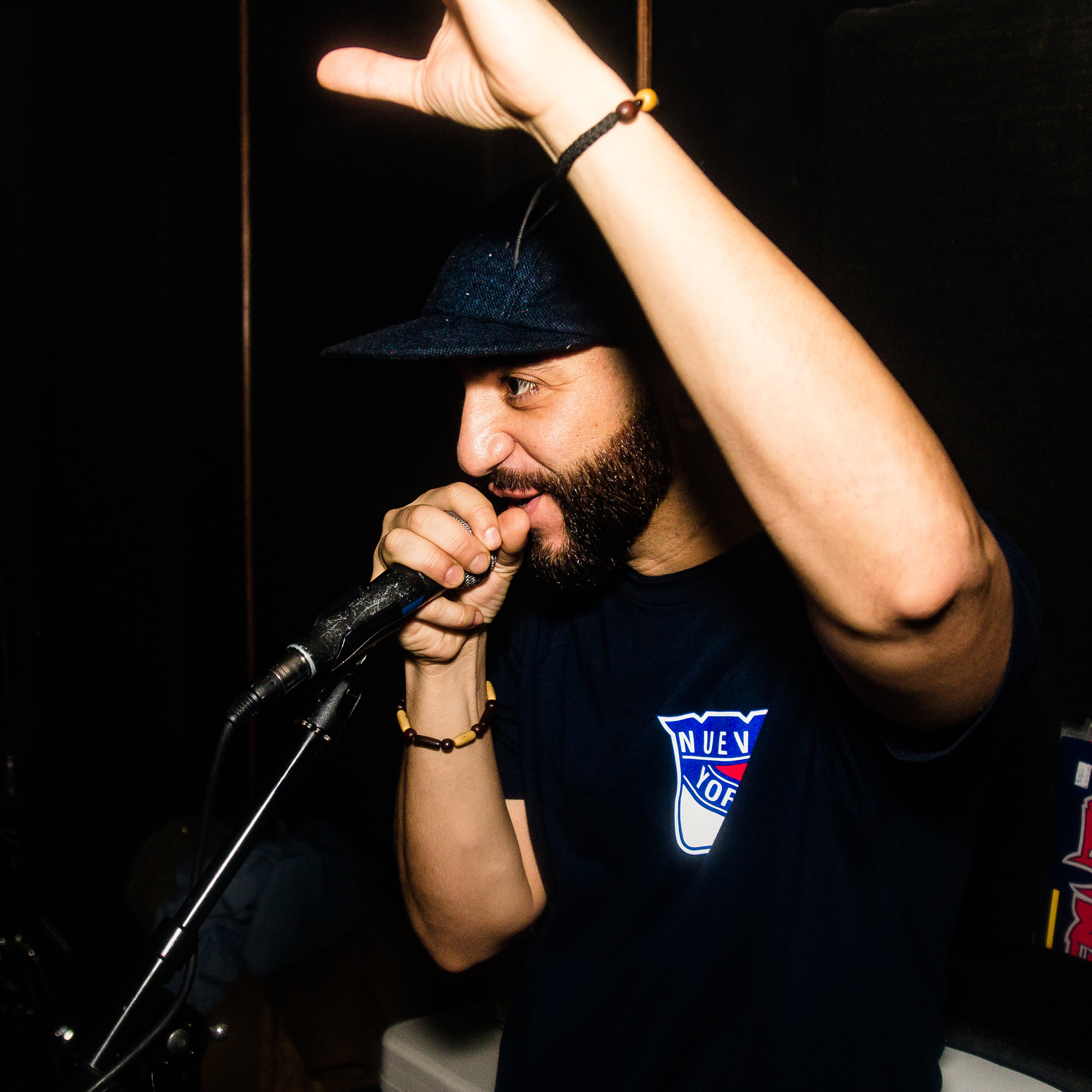 DJ 178-2017 A Party Called Rosie Perez_0027.jpg