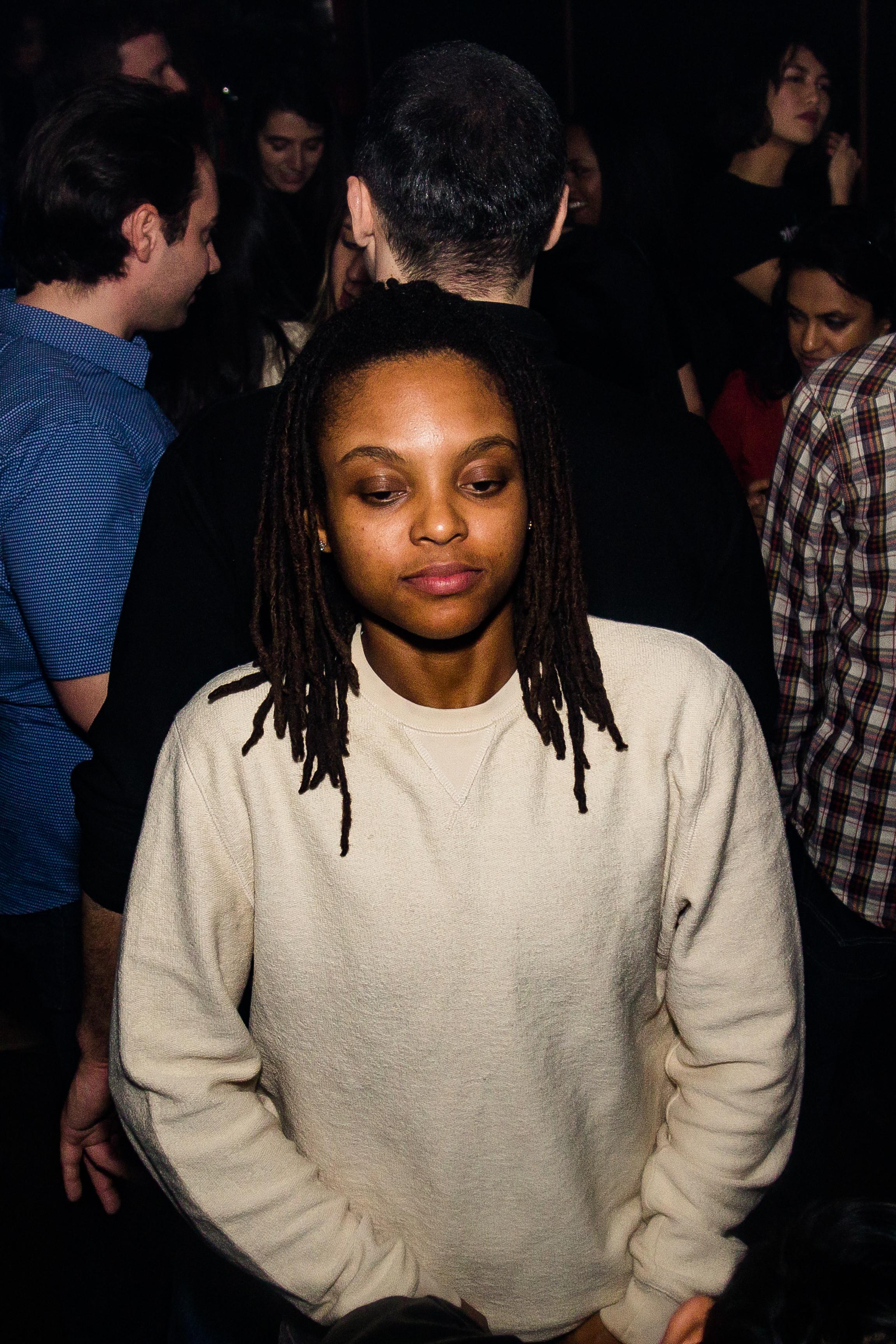 DJ 178-2017 A Party Called Rosie Perez_0003.jpg