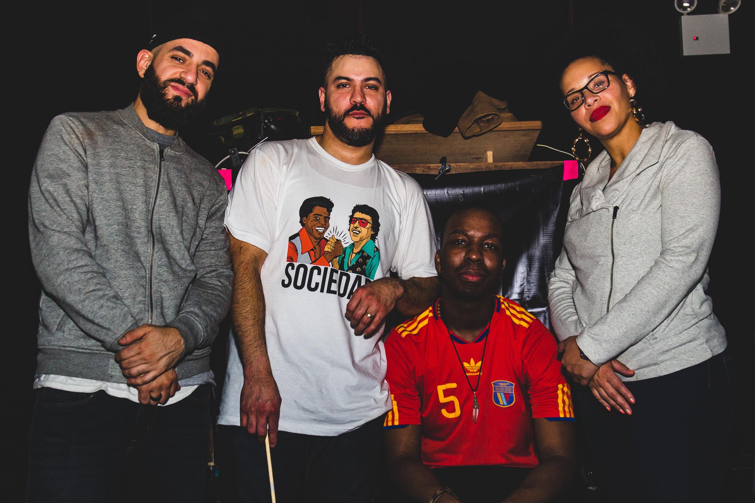 DJ 47-2018 A Party Called Rosie Perez_0277.jpg
