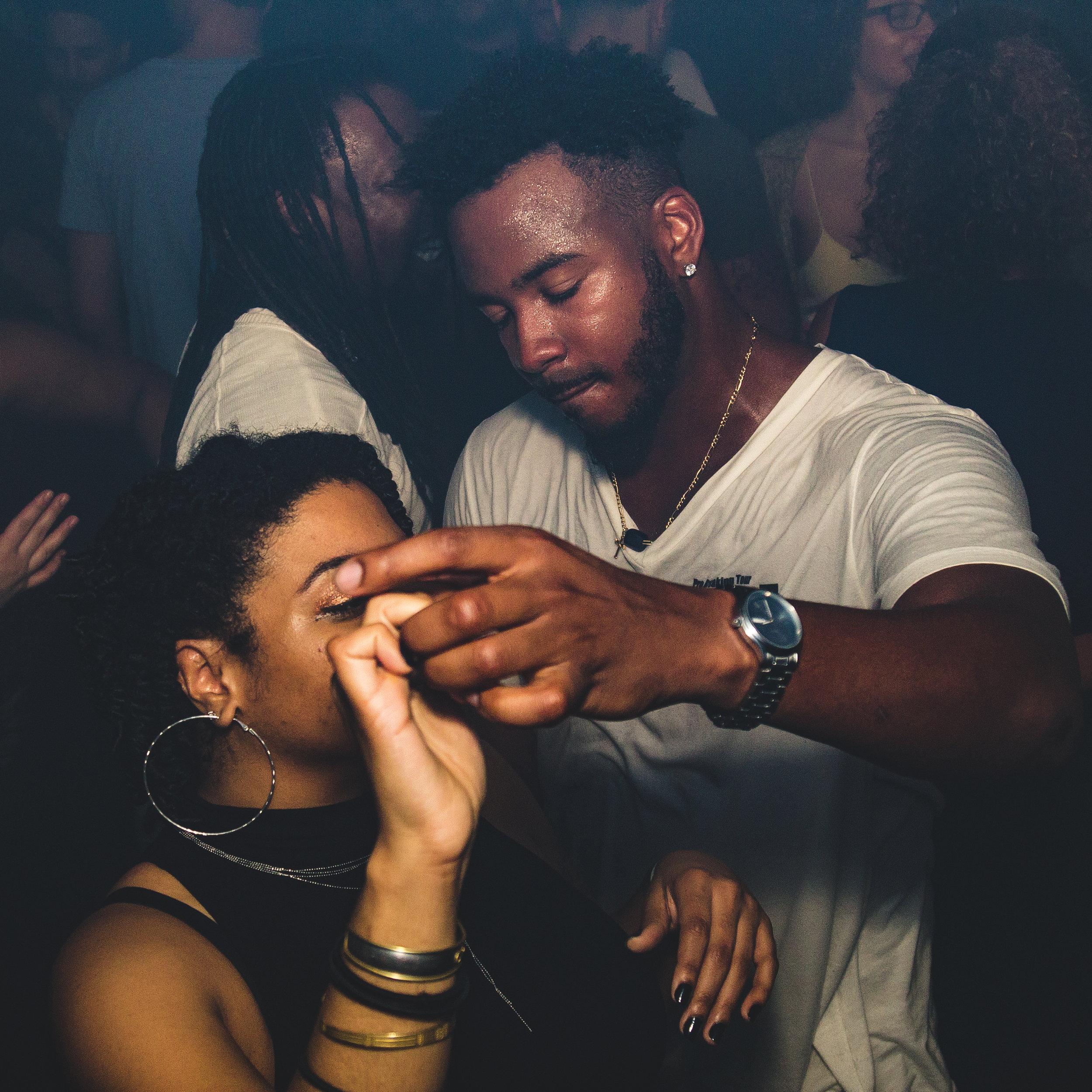 DJ 47-2018 A Party Called Rosie Perez_0239.jpg