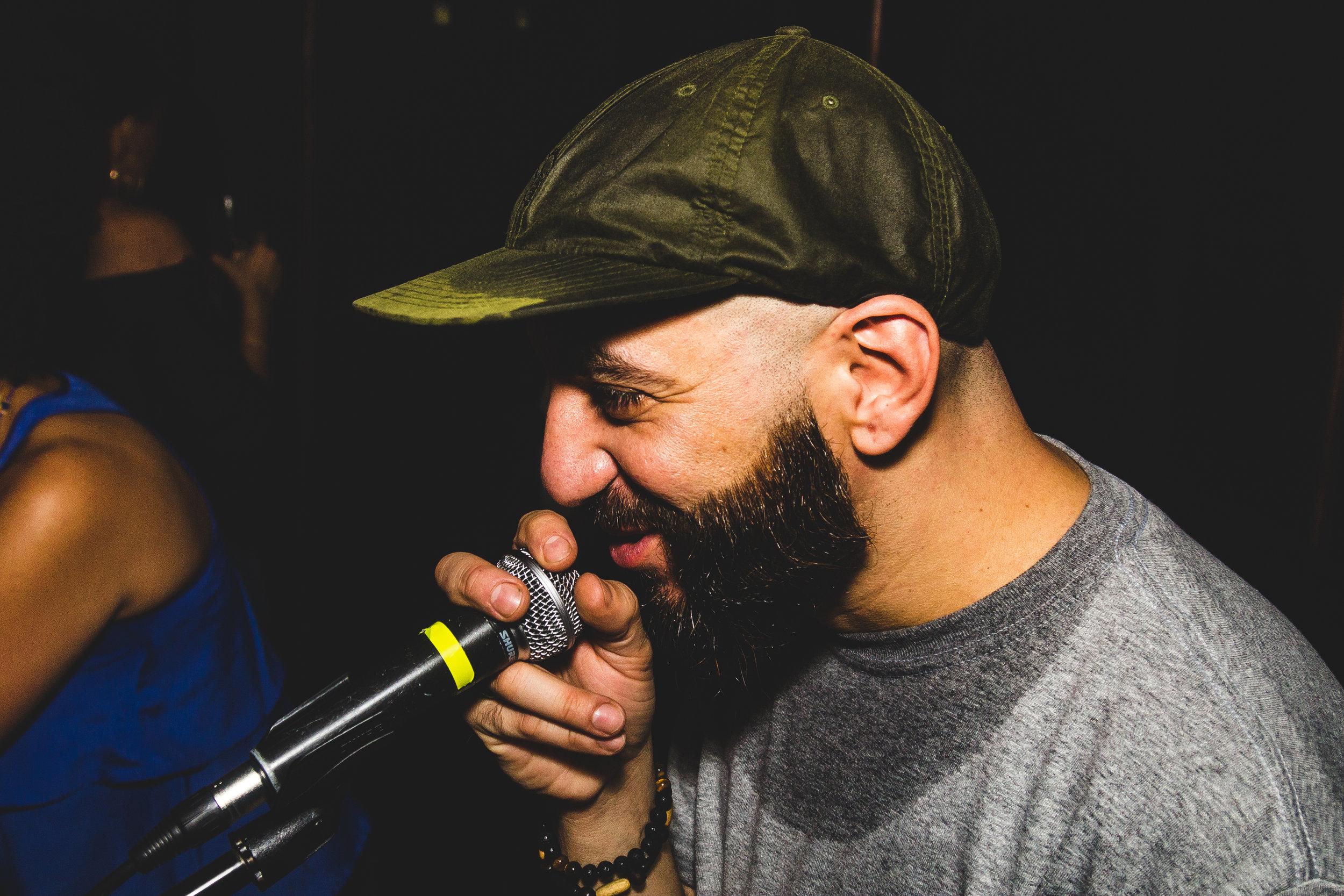 DJ 47-2018 A Party Called Rosie Perez_0225.jpg