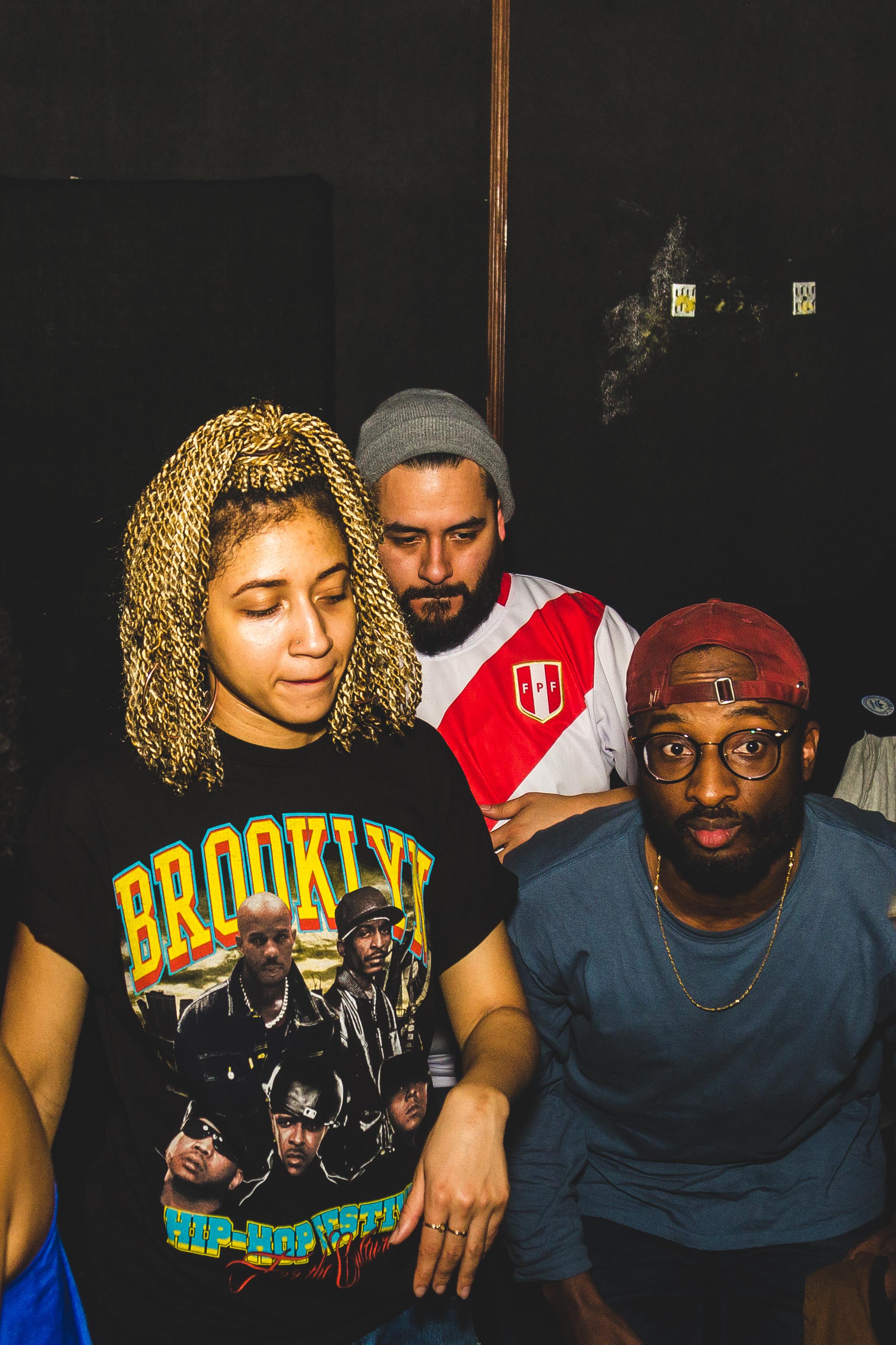 DJ 47-2018 A Party Called Rosie Perez_0218.jpg