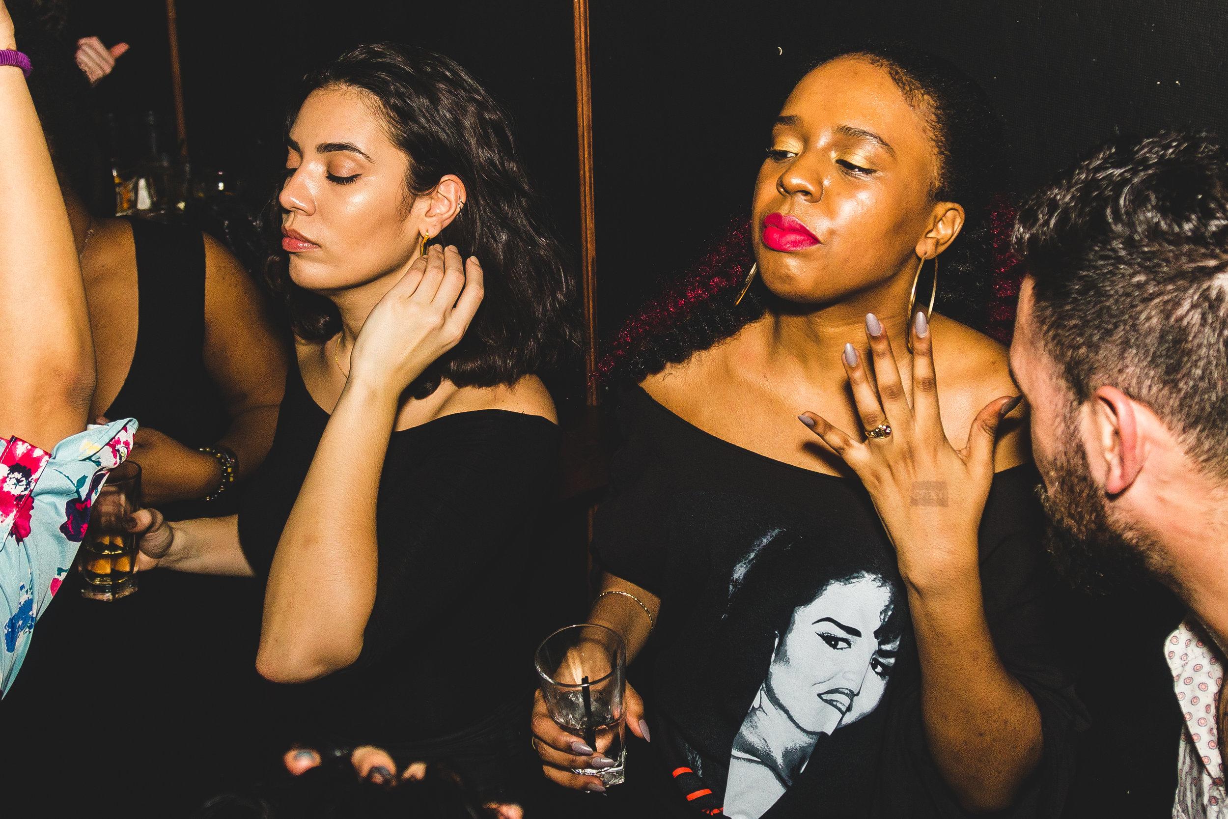 DJ 47-2018 A Party Called Rosie Perez_0210.jpg