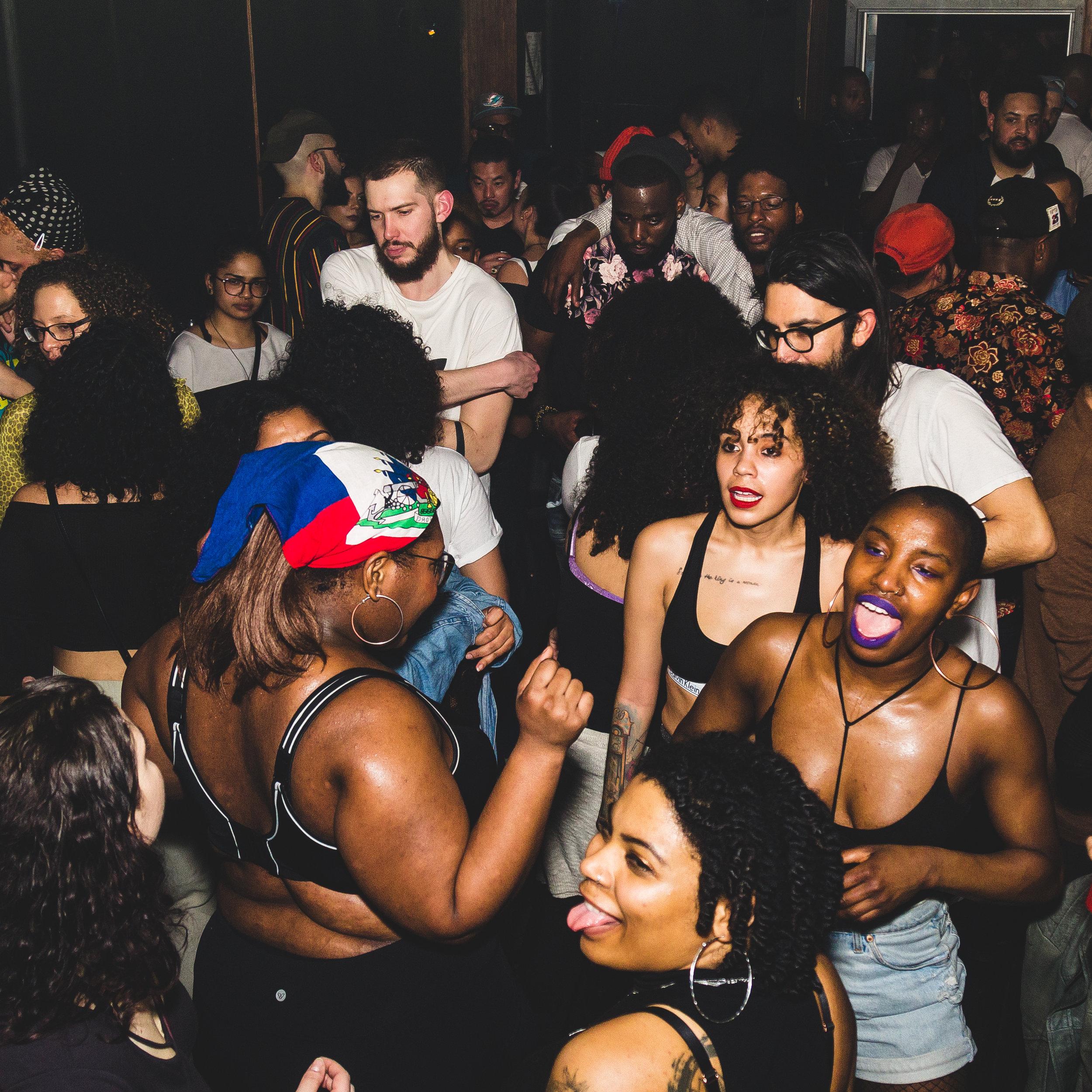 DJ 47-2018 A Party Called Rosie Perez_0207.jpg