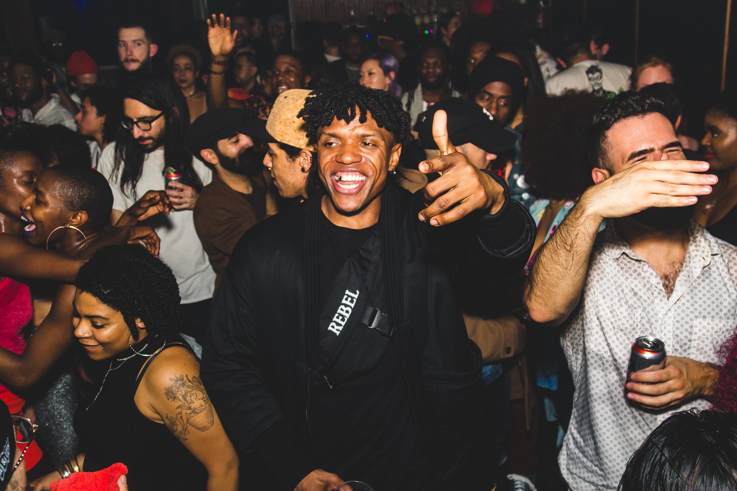 DJ 47-2018 A Party Called Rosie Perez_0204.jpg