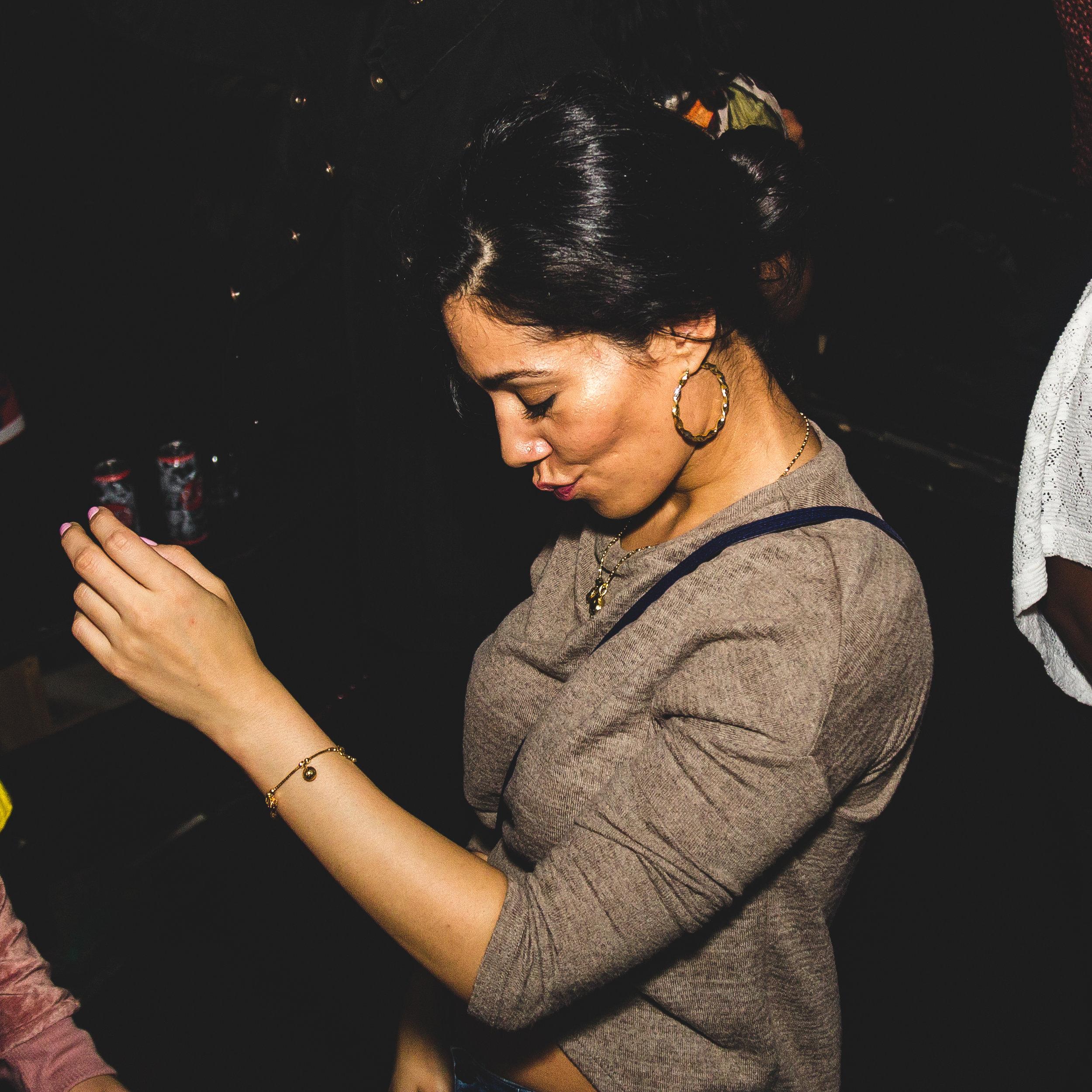 DJ 47-2018 A Party Called Rosie Perez_0190.jpg
