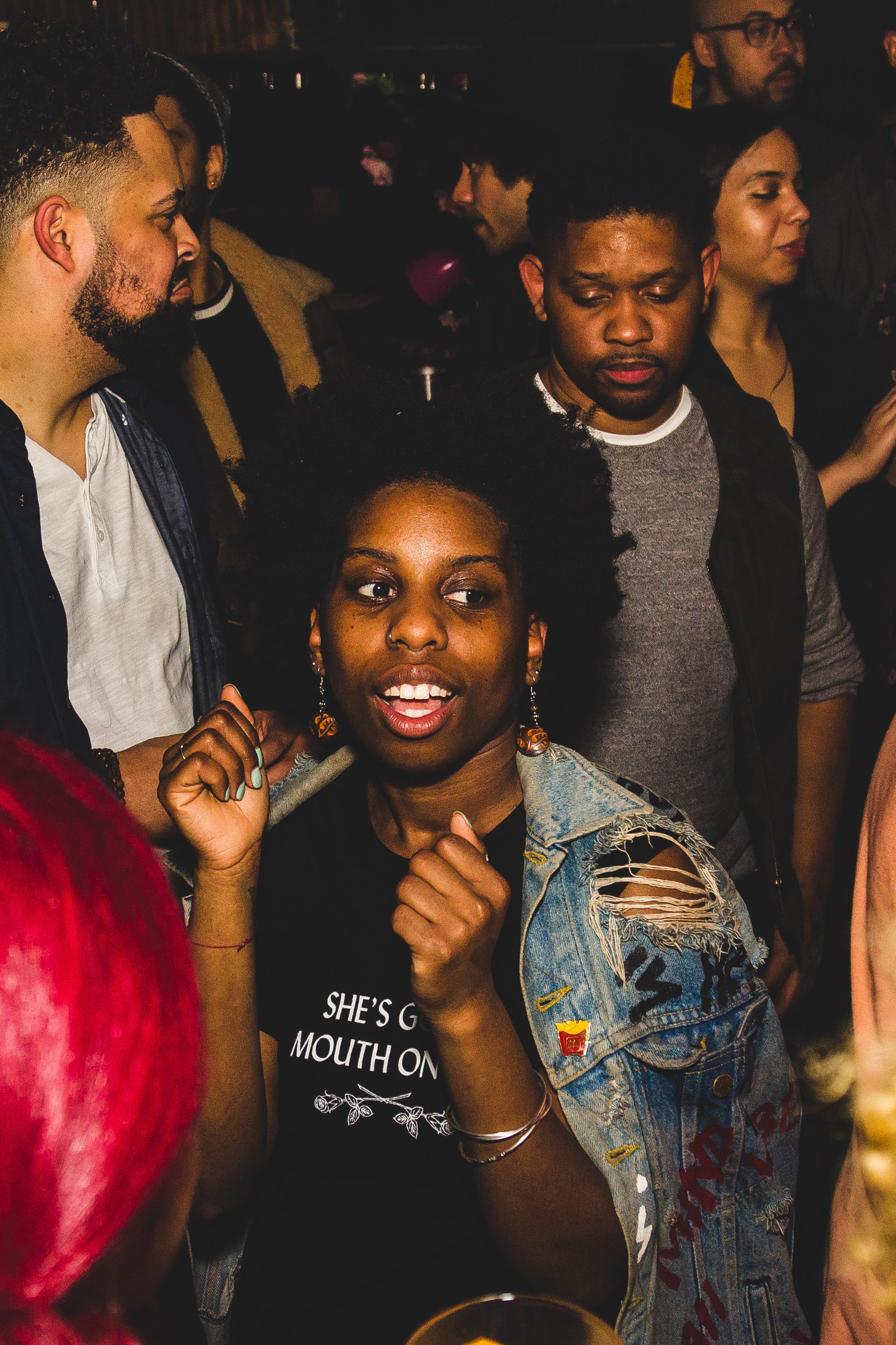 DJ 47-2018 A Party Called Rosie Perez_0177.jpg