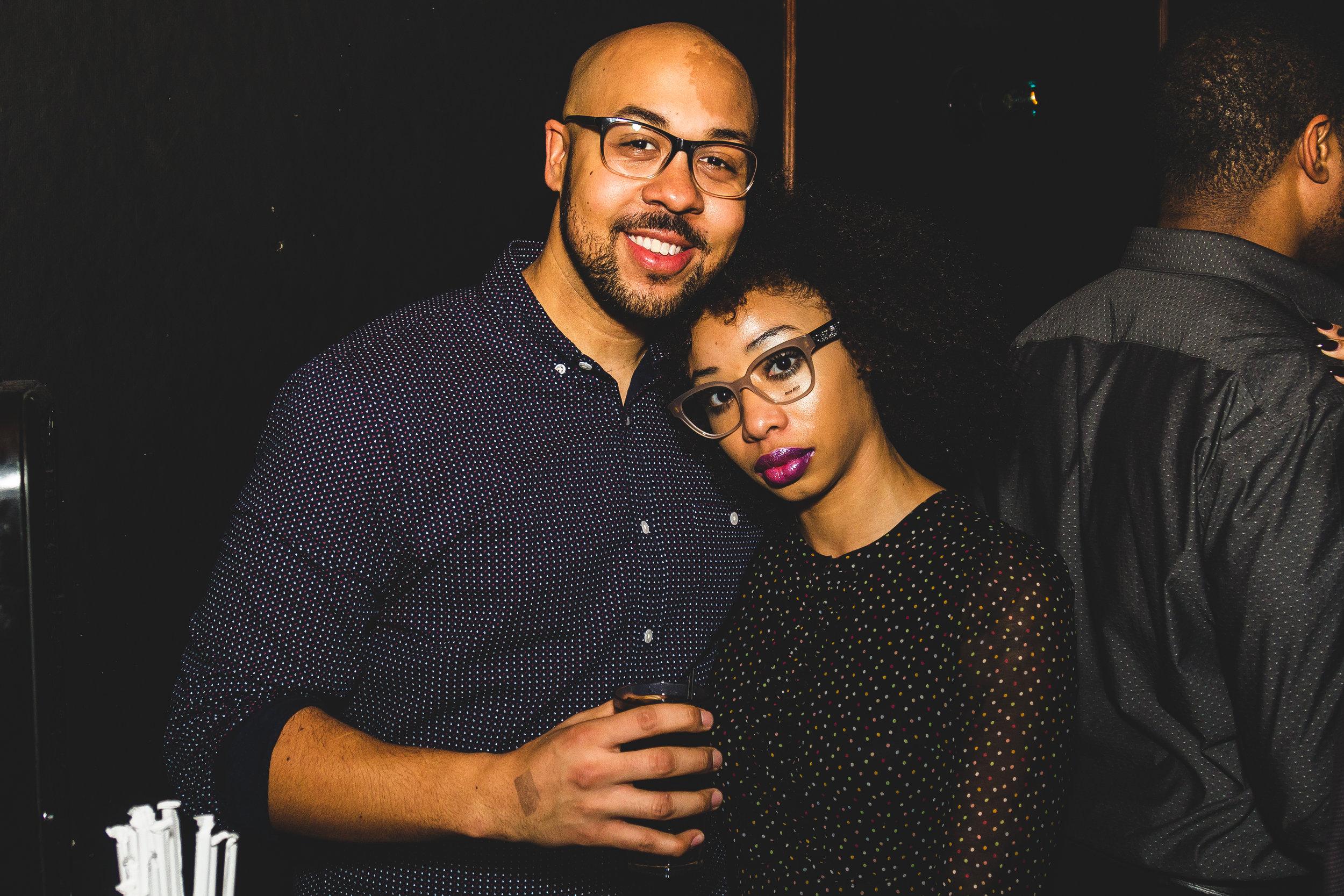 DJ 47-2018 A Party Called Rosie Perez_0174.jpg