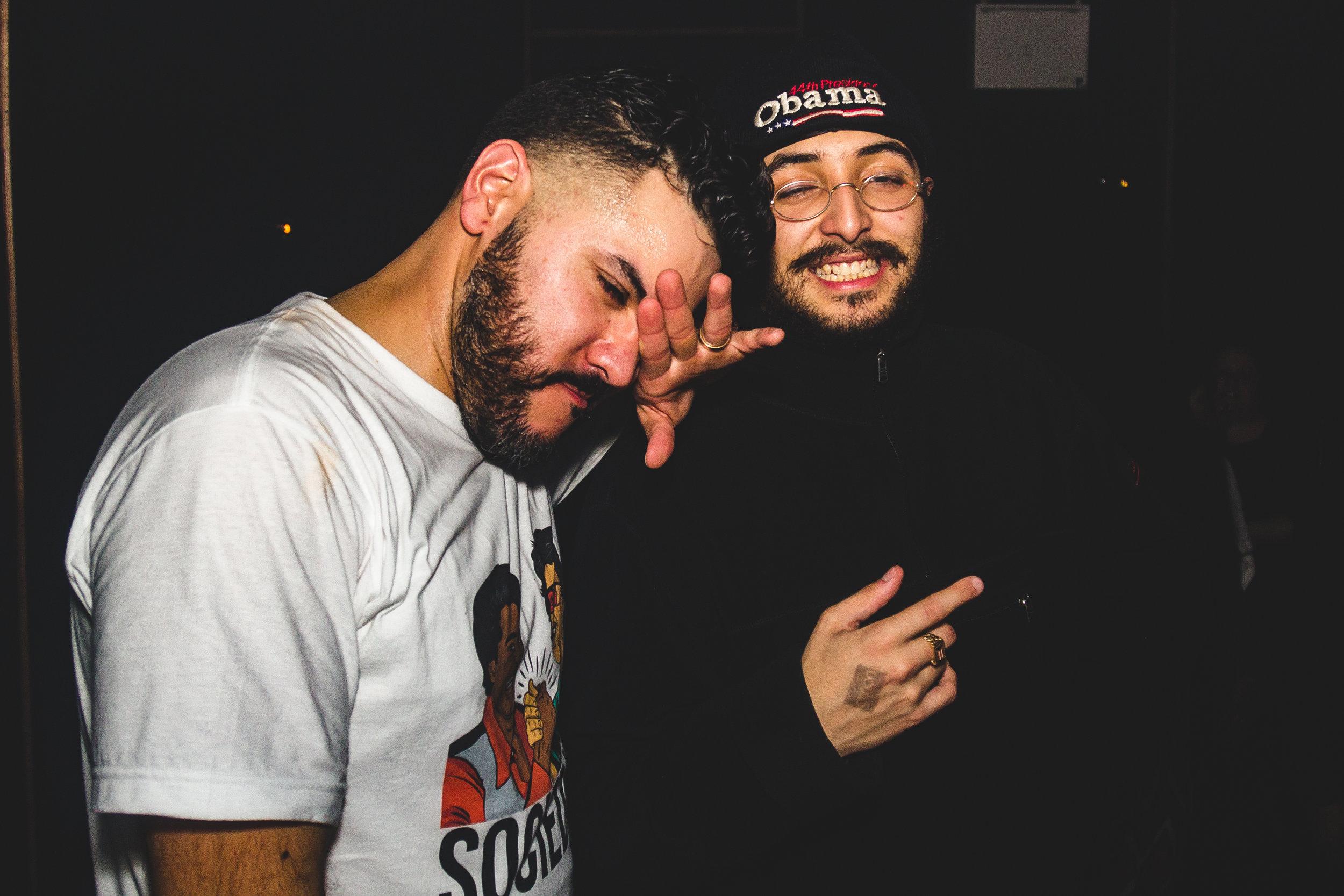 DJ 47-2018 A Party Called Rosie Perez_0160.jpg