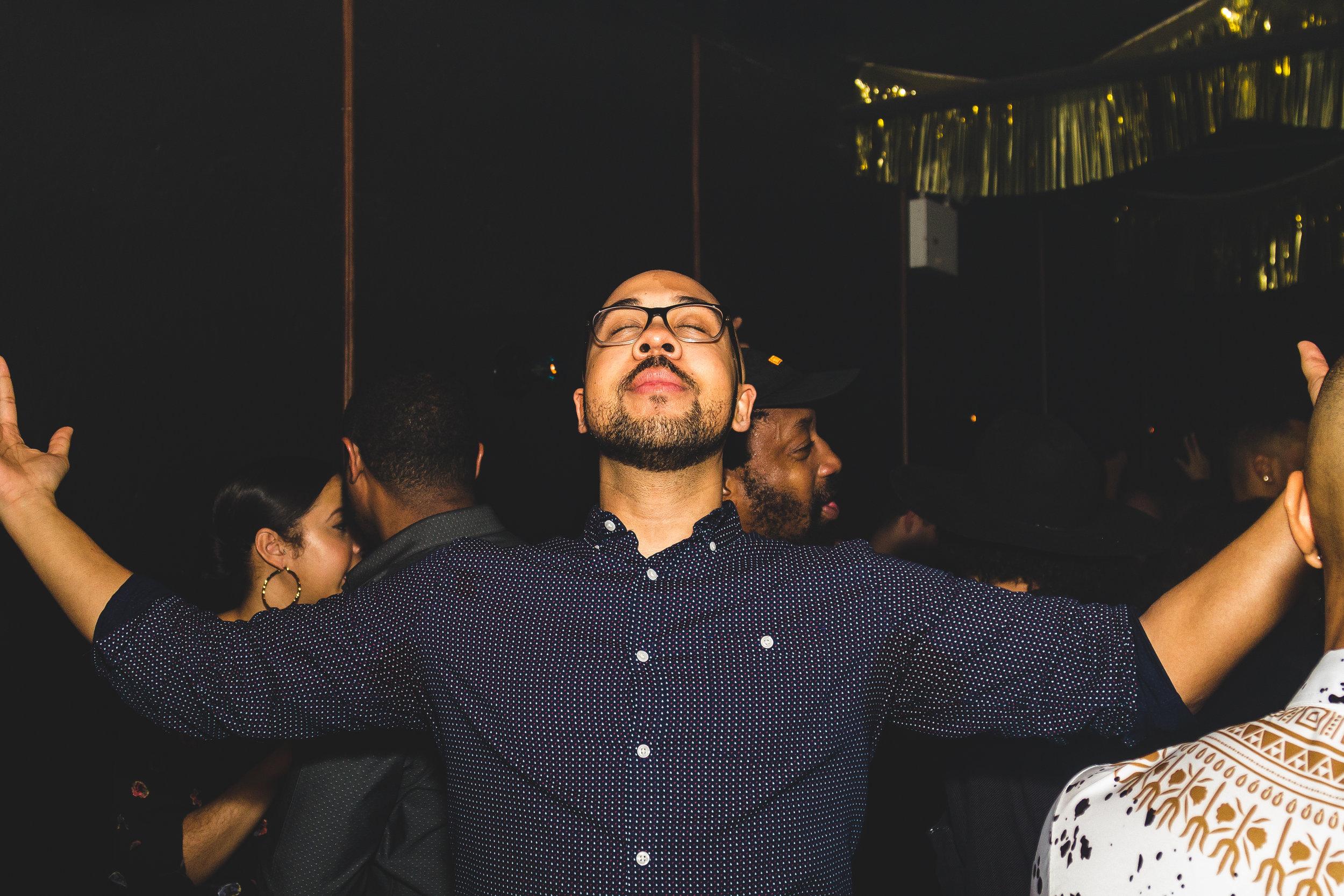 DJ 47-2018 A Party Called Rosie Perez_0125.jpg