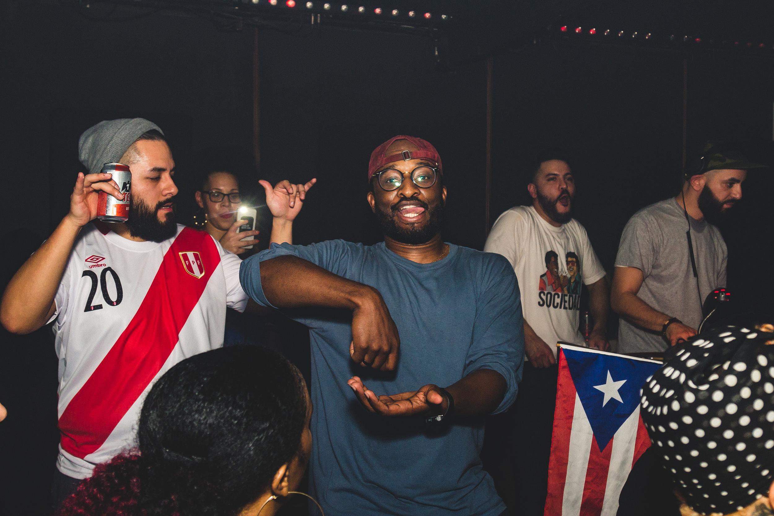 DJ 47-2018 A Party Called Rosie Perez_0120.jpg