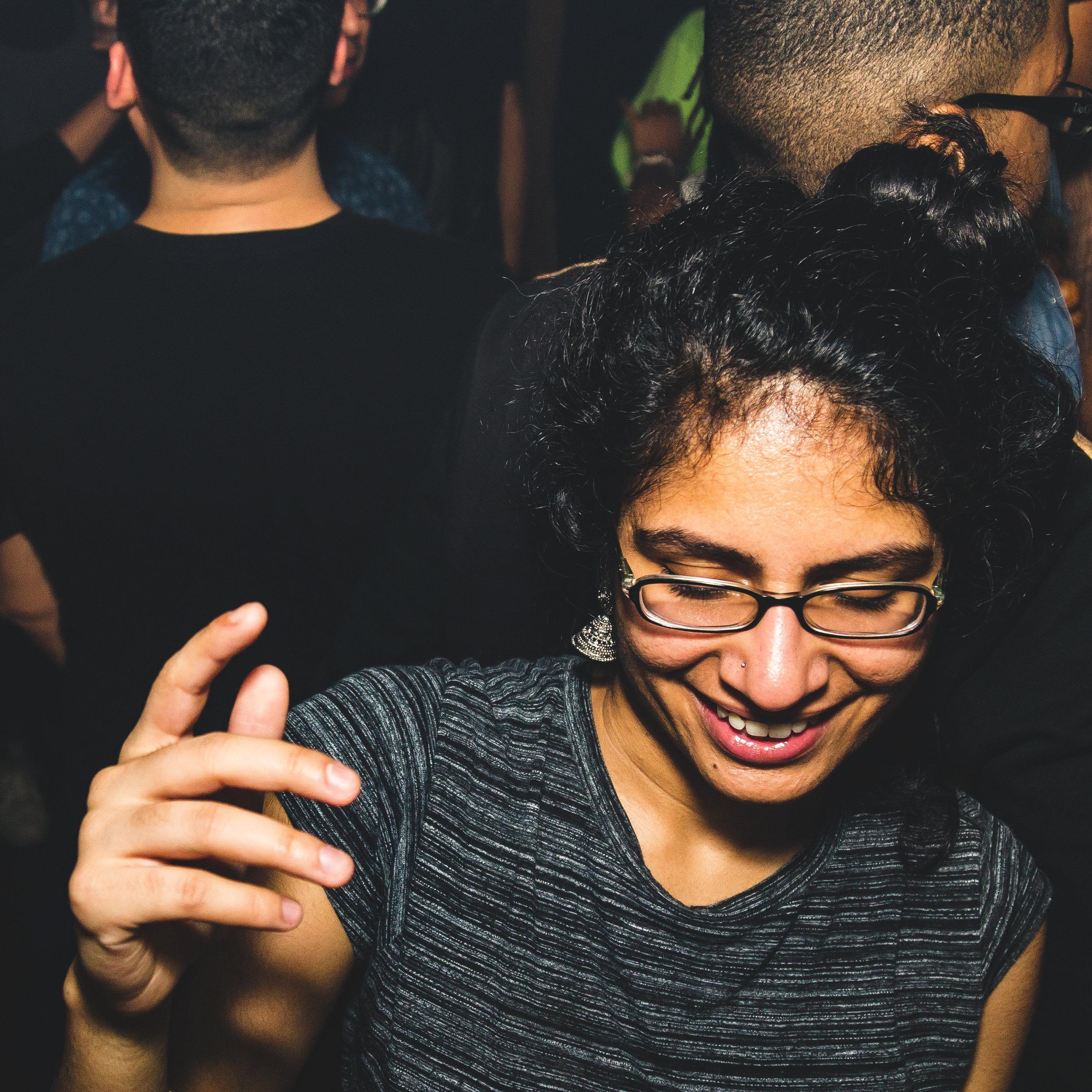 DJ 47-2018 A Party Called Rosie Perez_0101.jpg