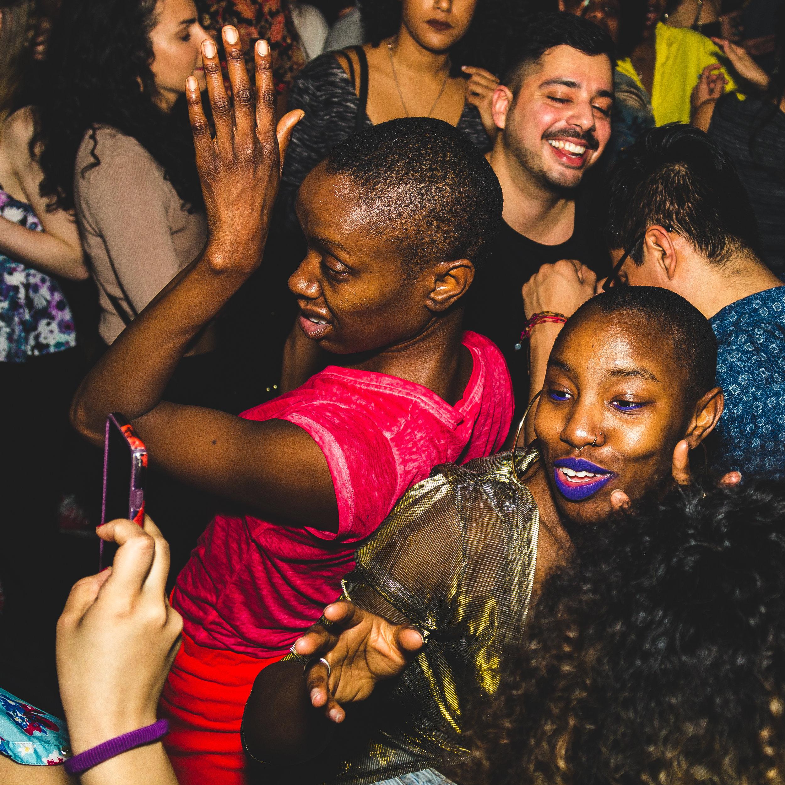 DJ 47-2018 A Party Called Rosie Perez_0082.jpg